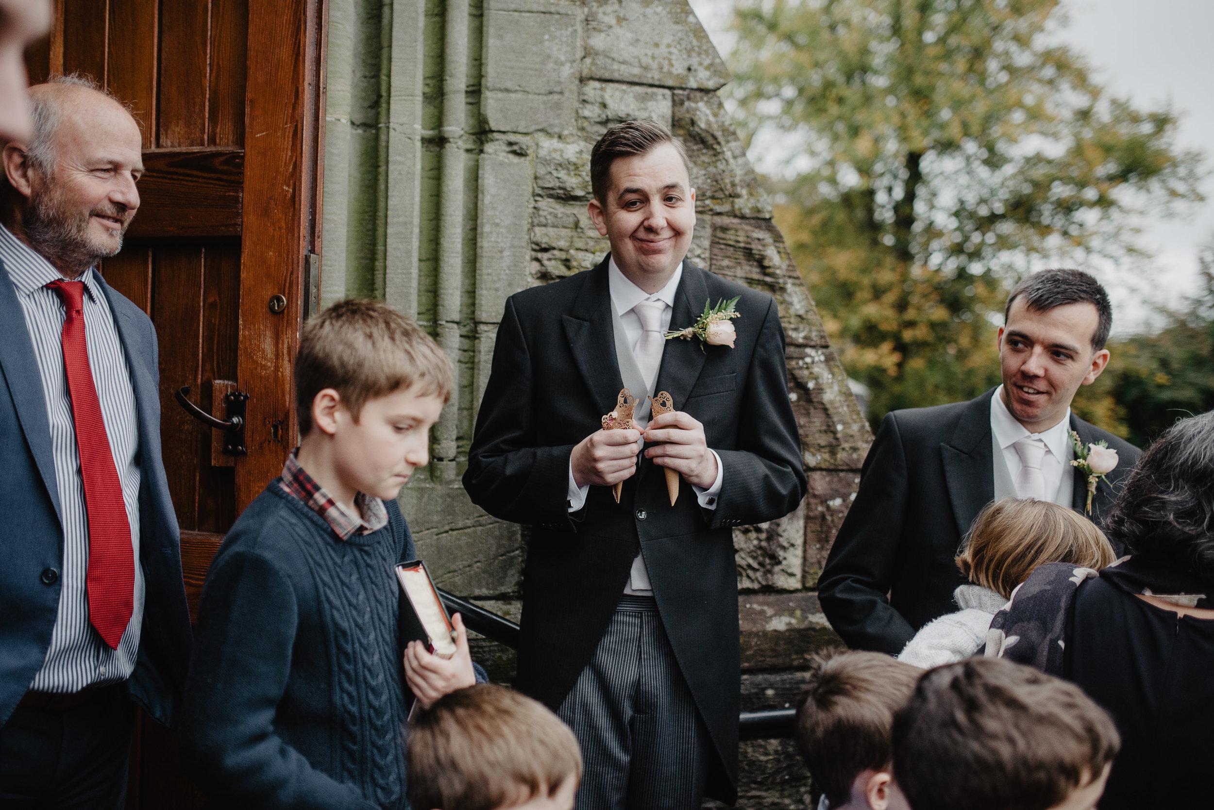 larchfield estate wedding photos-75.jpg