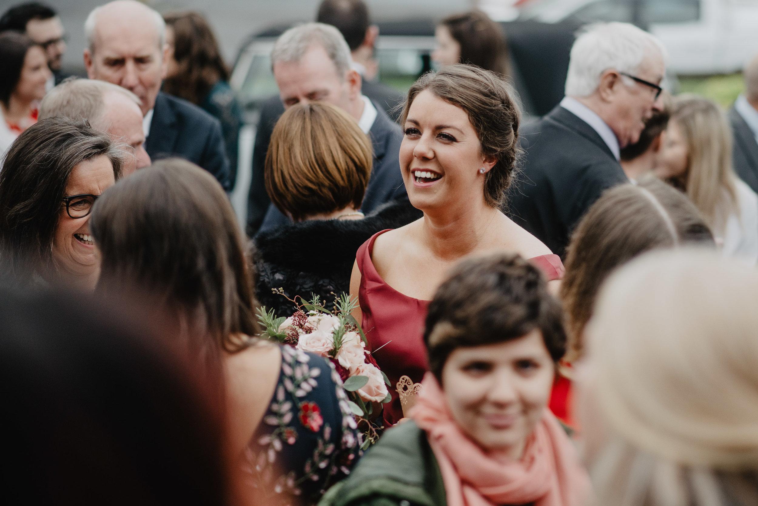 larchfield estate wedding photos-76.jpg