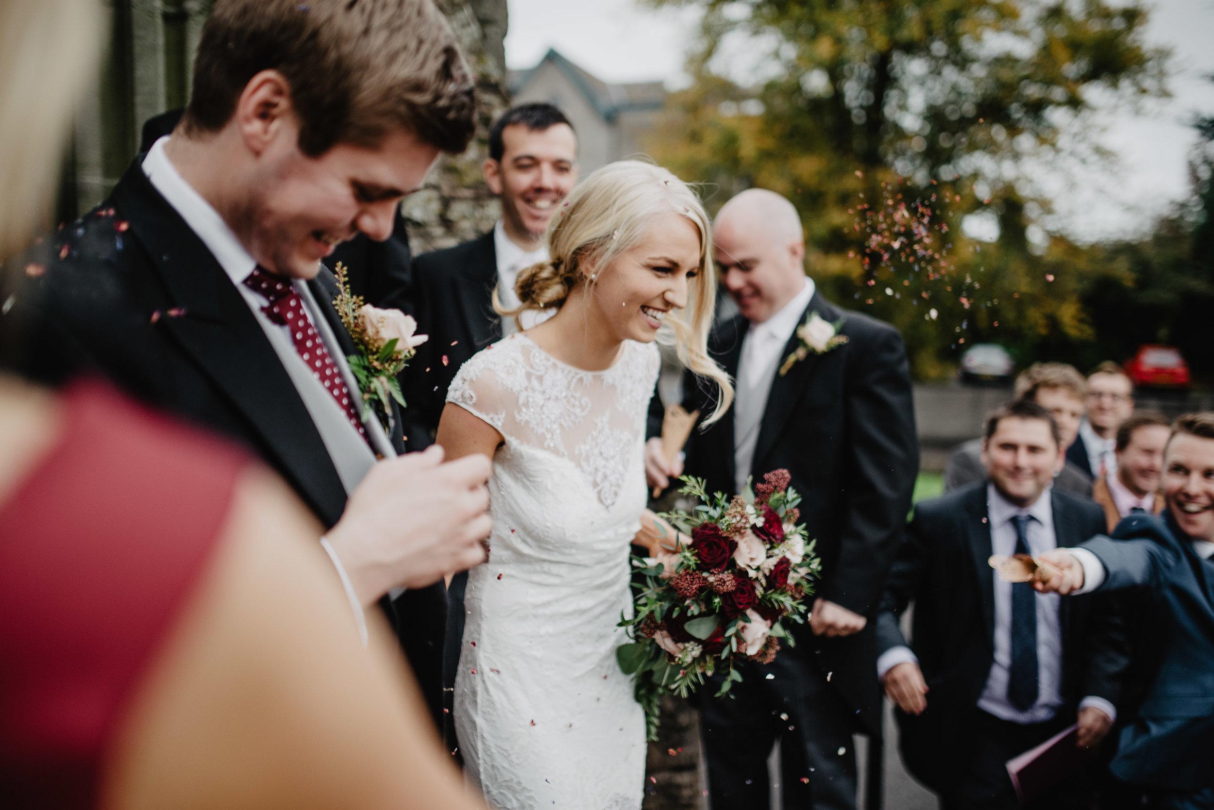 larchfield estate wedding photos-79.jpg