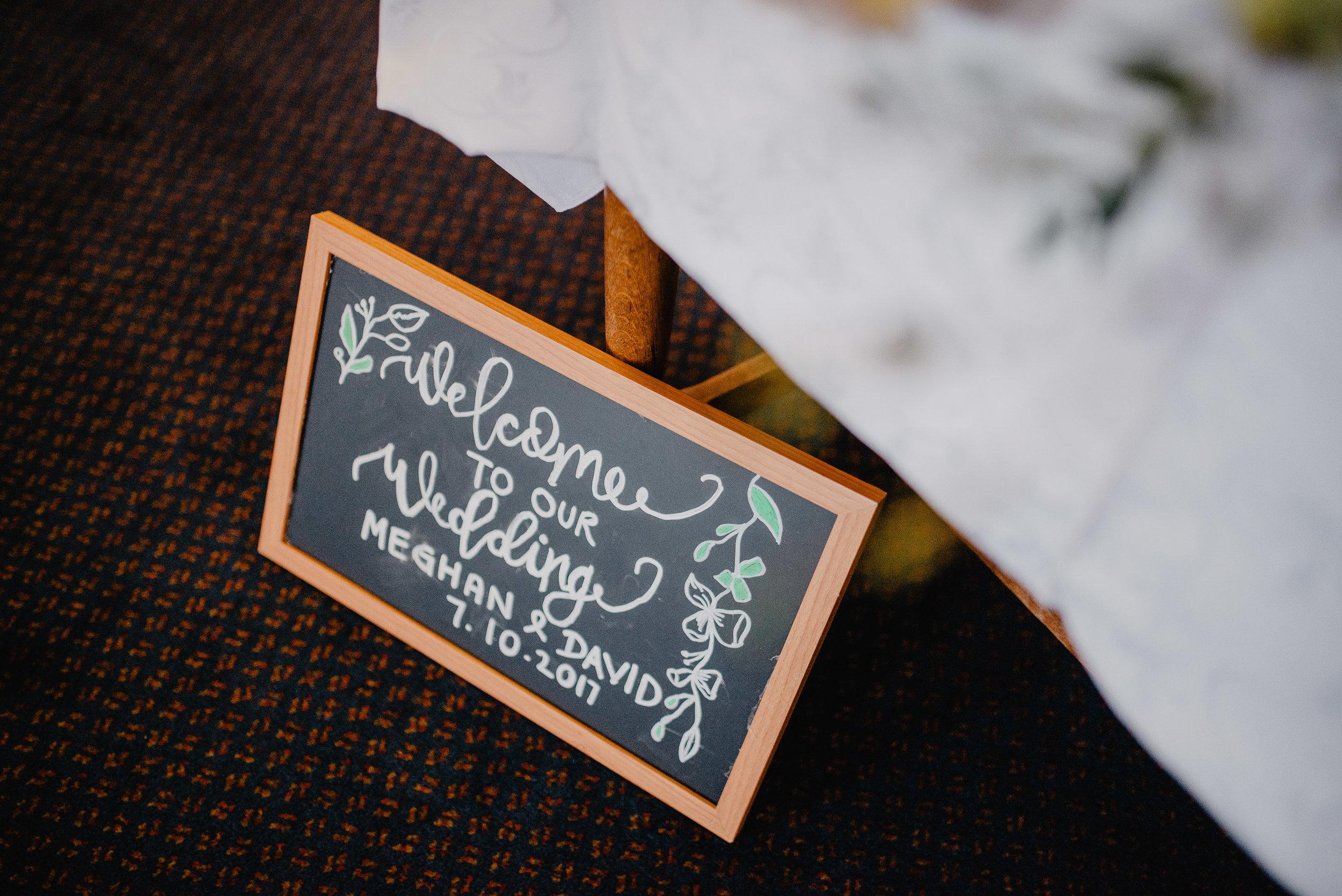 larchfield estate wedding photos-78.jpg