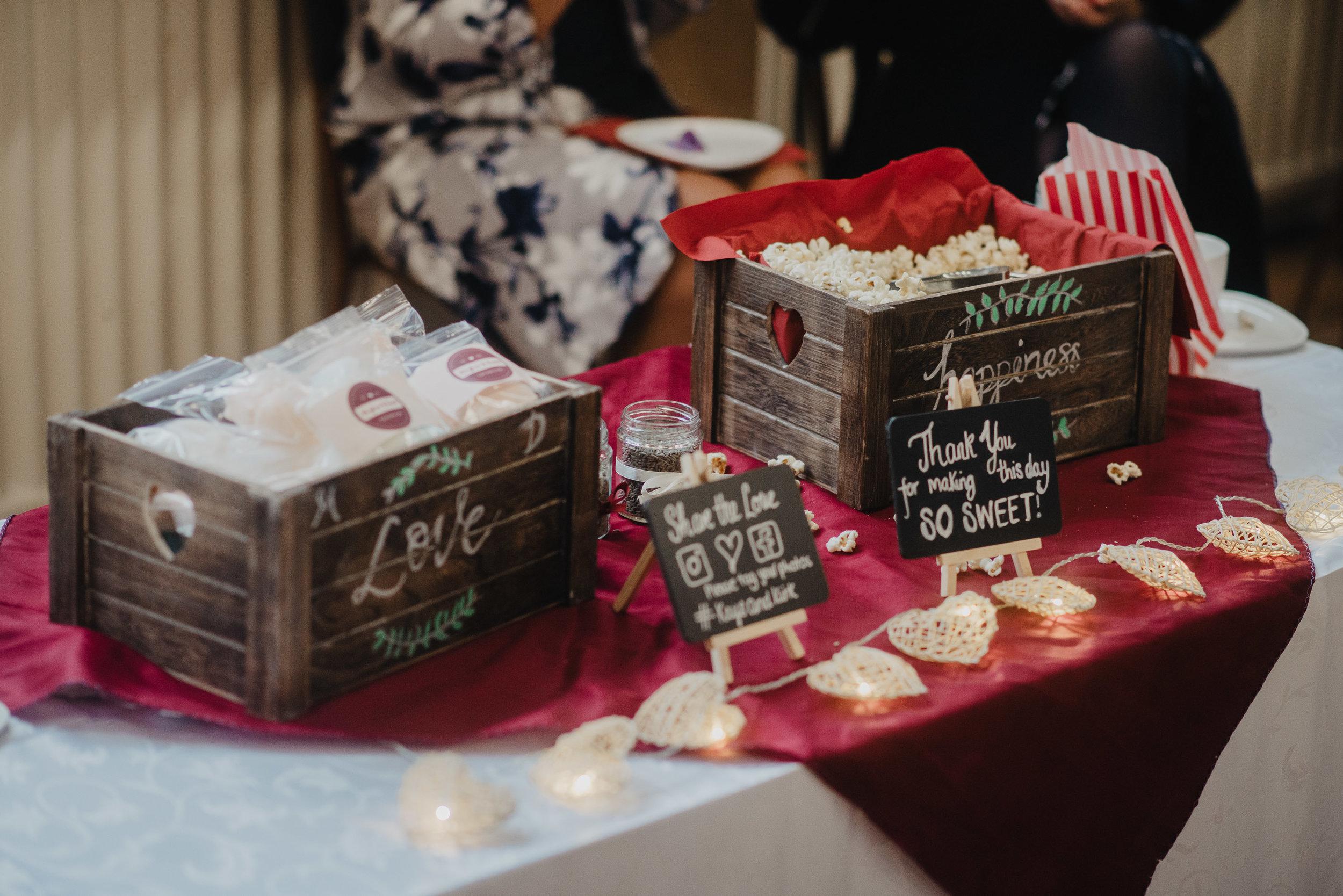 larchfield estate wedding photos-81.jpg