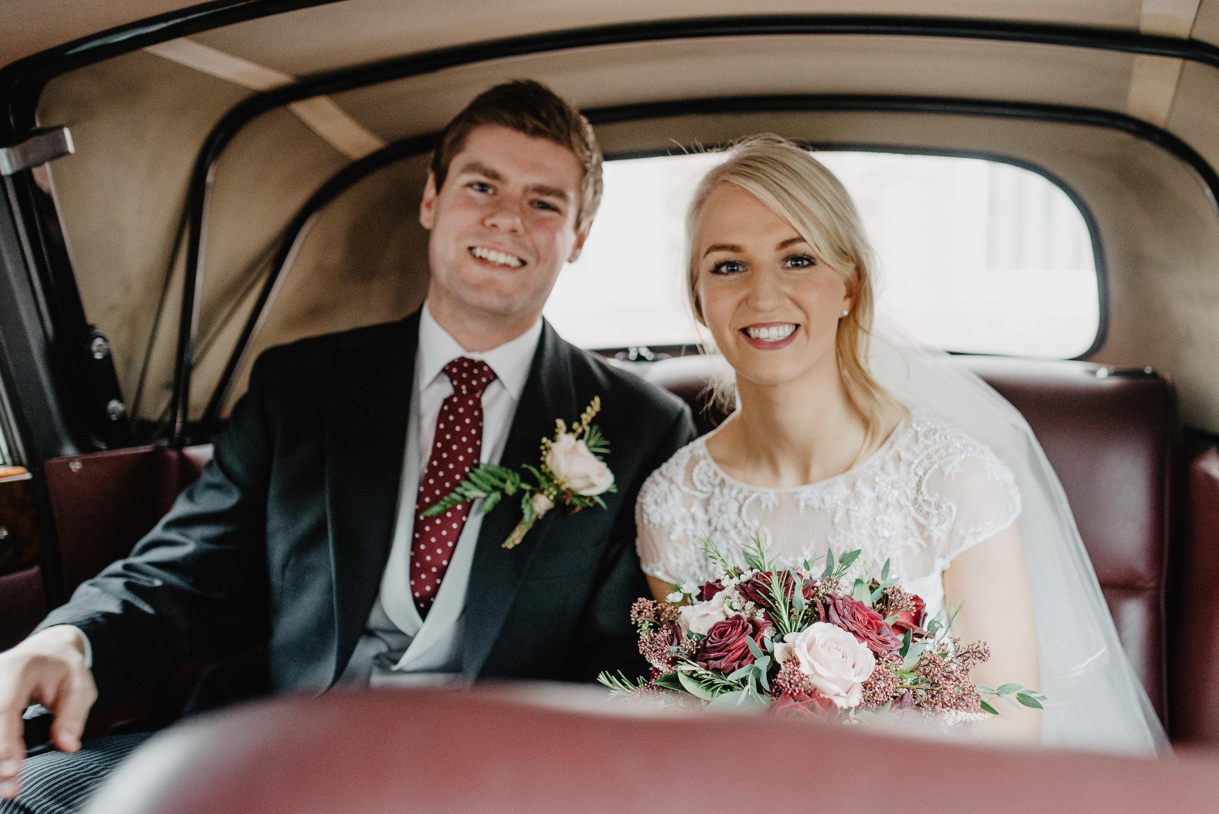 larchfield estate wedding photos-88.jpg