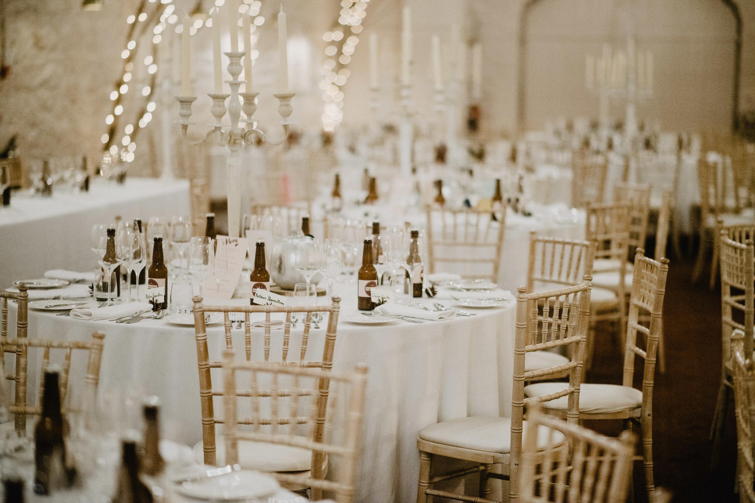 larchfield estate wedding photos-96.jpg