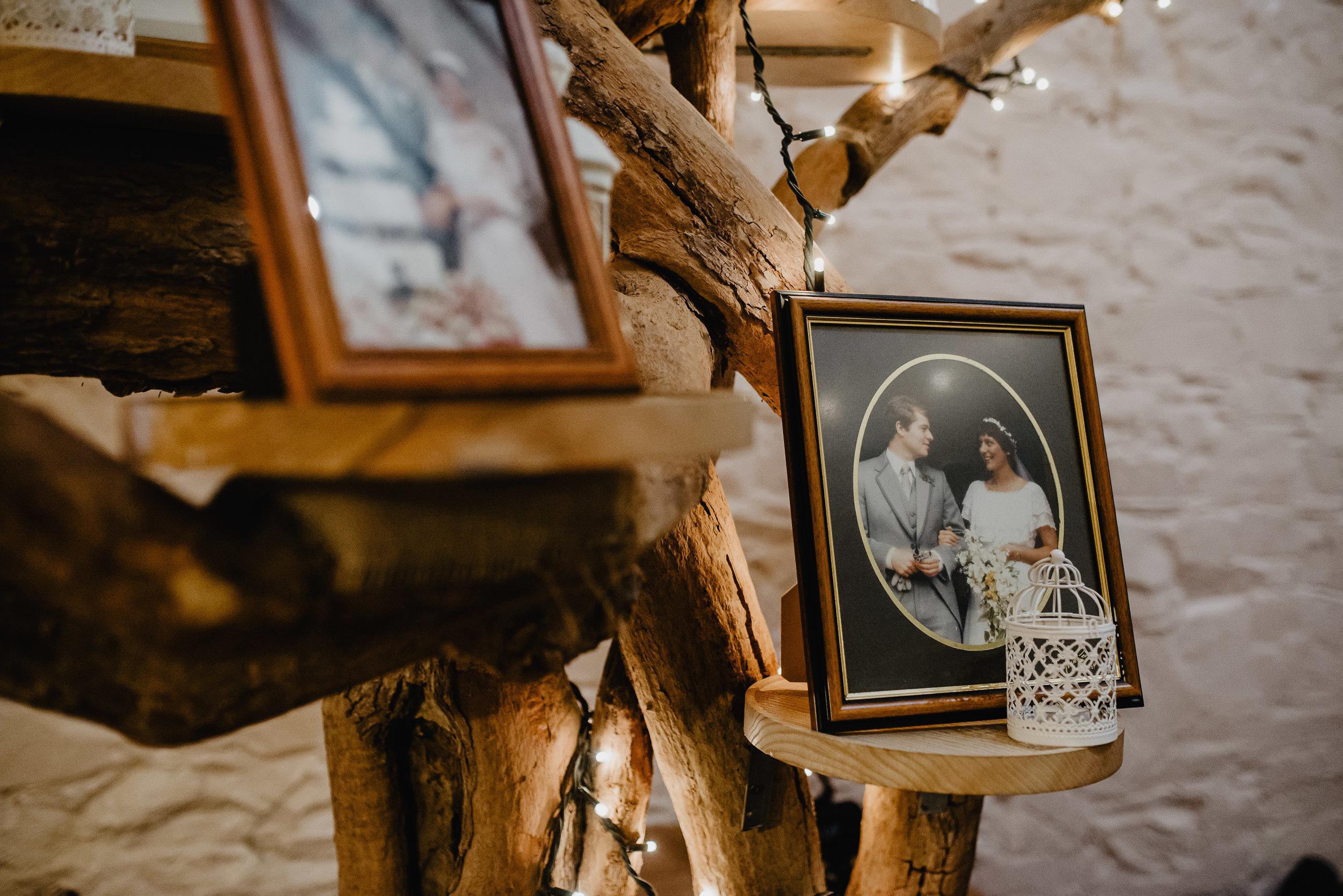 larchfield estate wedding photos-97.jpg