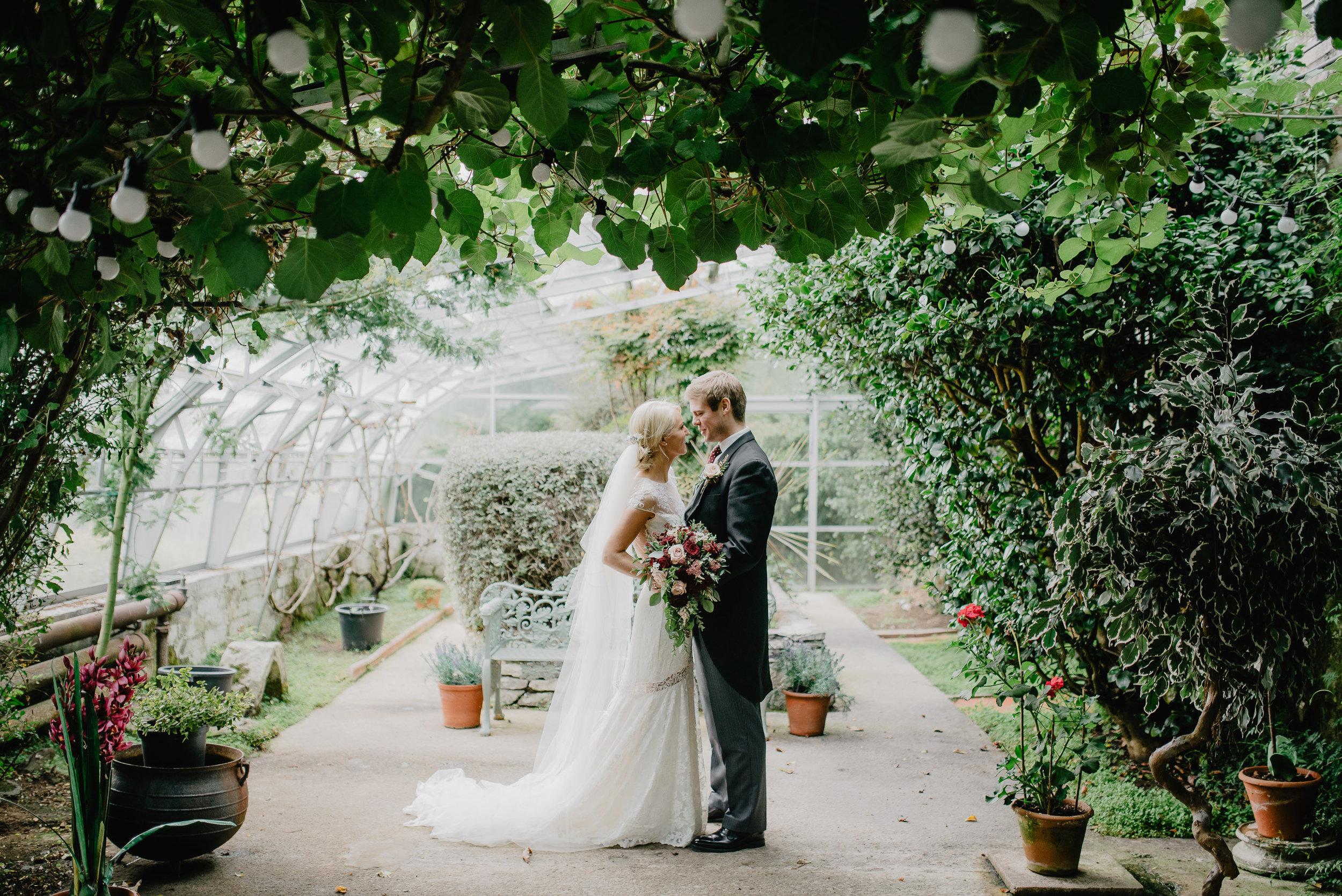 larchfield estate wedding photos-100.jpg