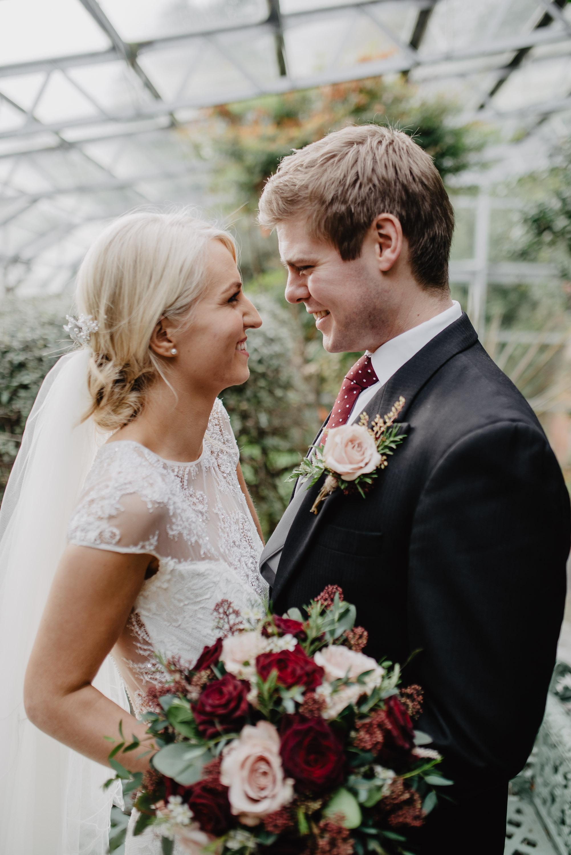 larchfield estate wedding photos-102.jpg