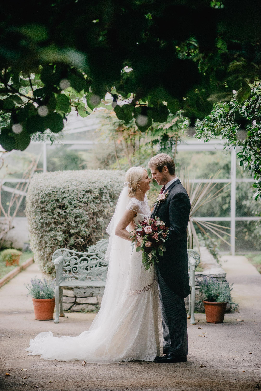 larchfield estate wedding photos-101.jpg