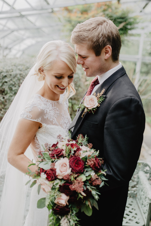 larchfield estate wedding photos-103.jpg