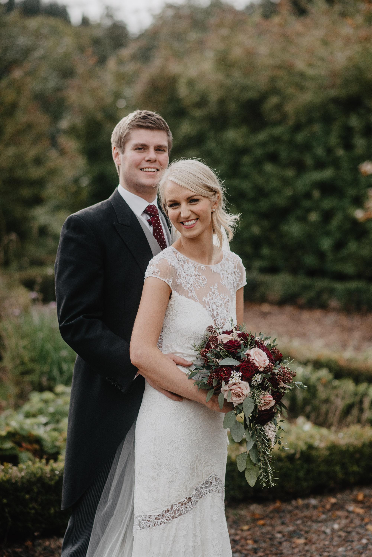 larchfield estate wedding photos-105.jpg