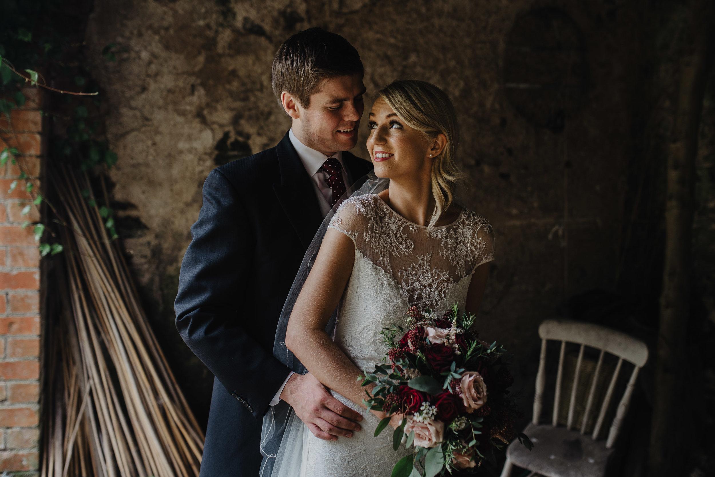 larchfield estate wedding photos-107.jpg
