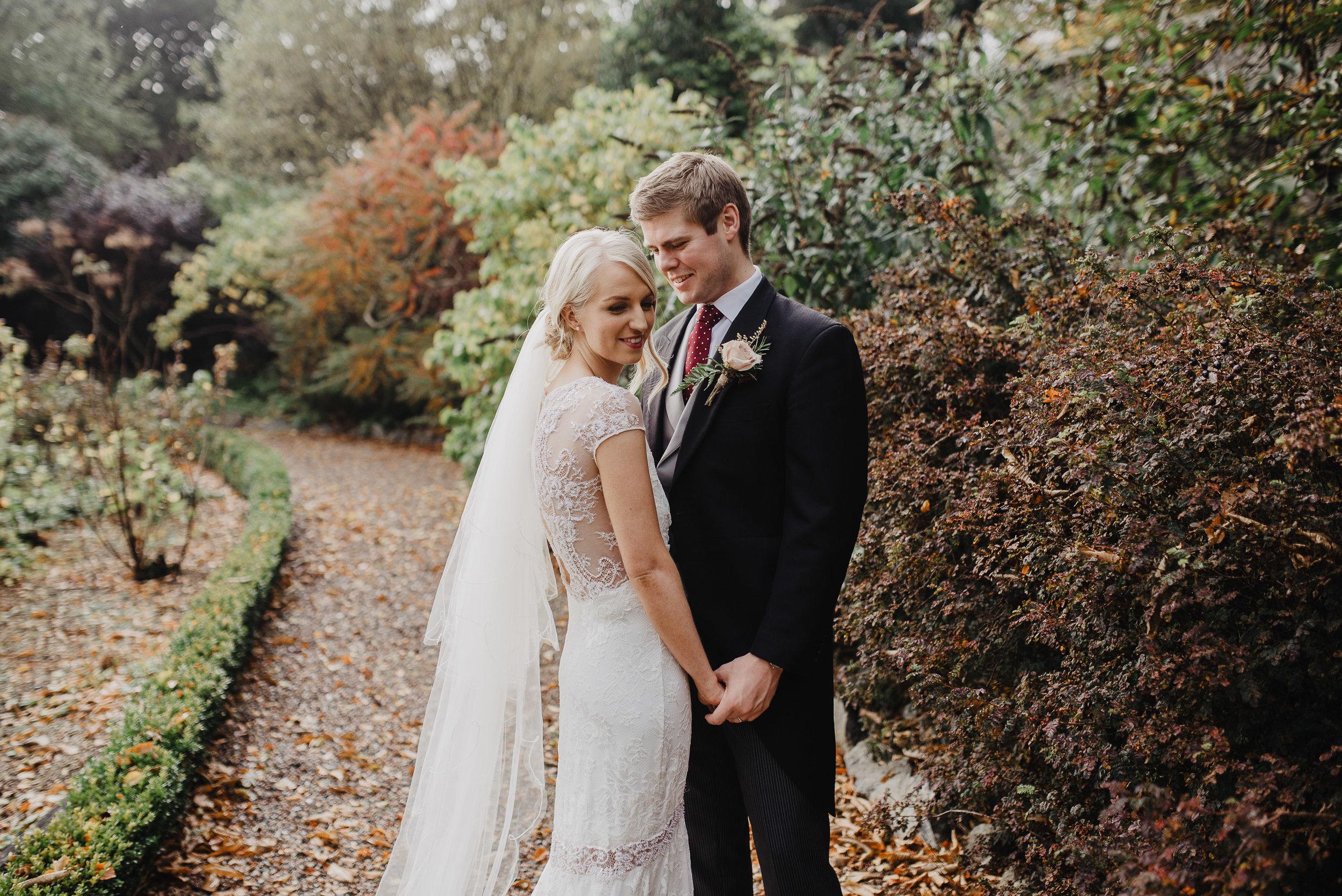 larchfield estate wedding photos-104.jpg