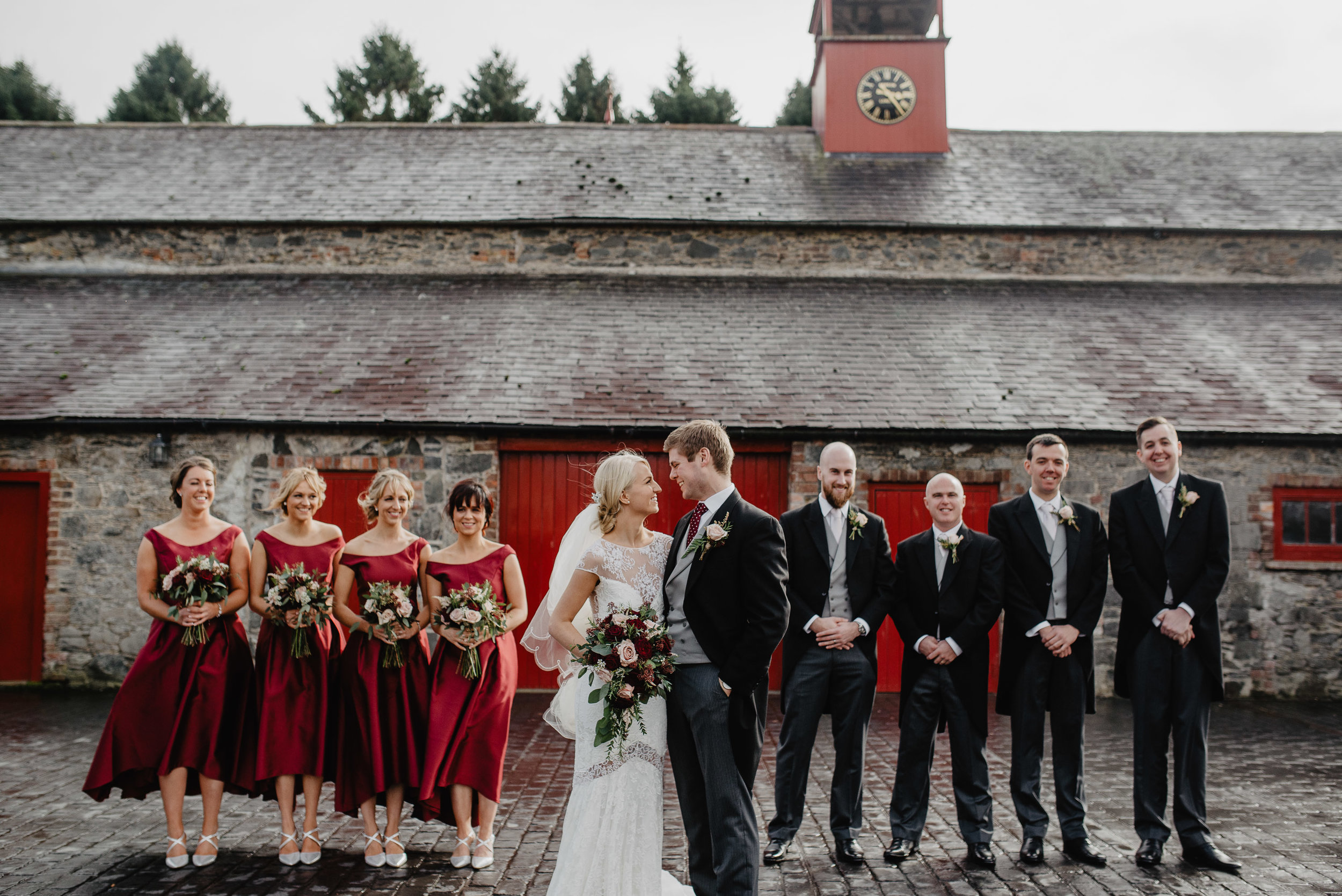 larchfield estate wedding photos-111.jpg