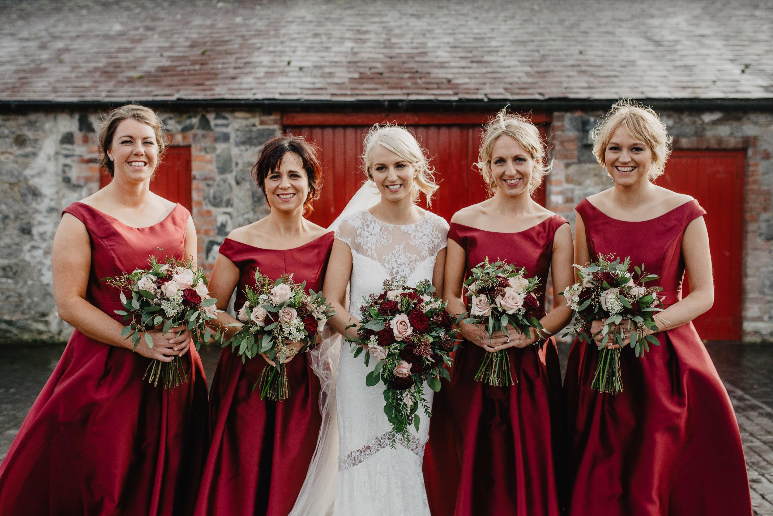 larchfield estate wedding photos-112.jpg