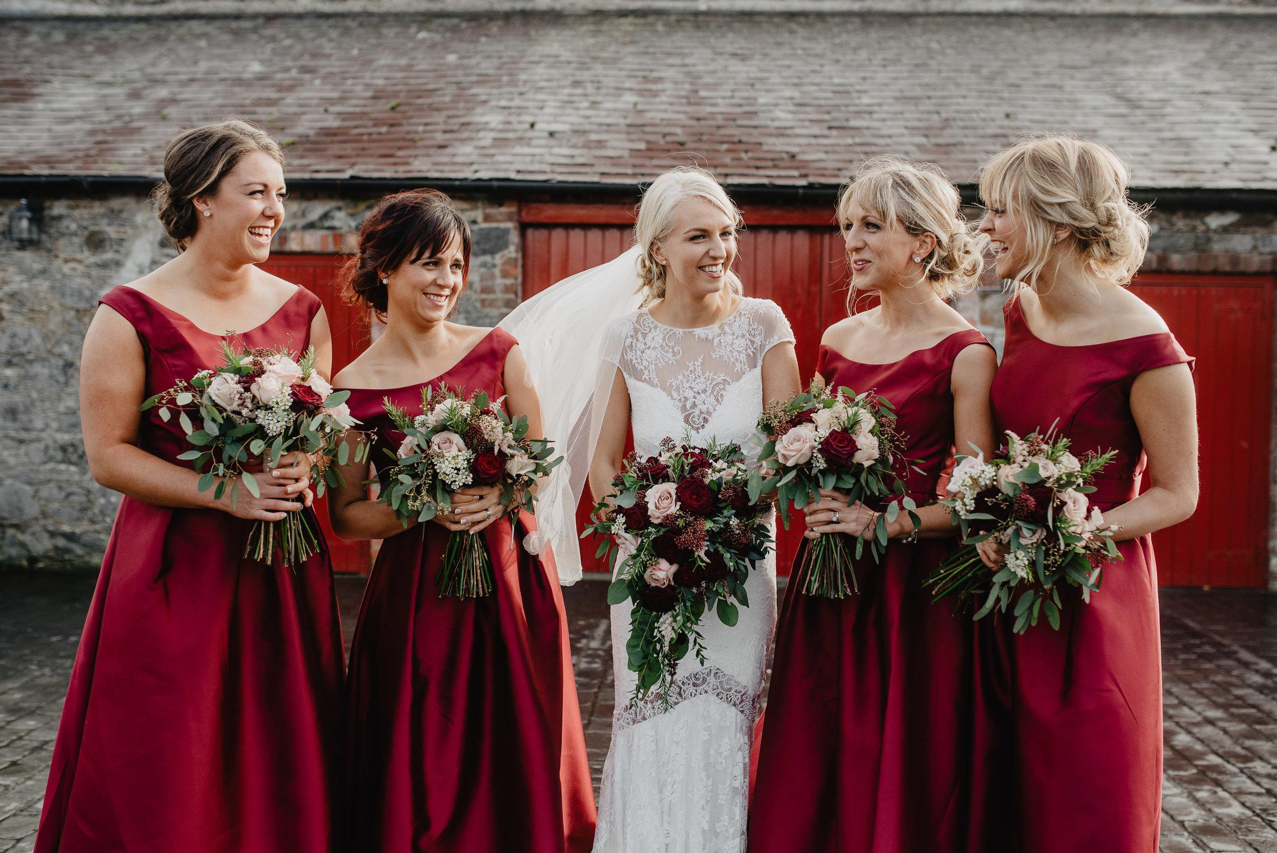 larchfield estate wedding photos-113.jpg