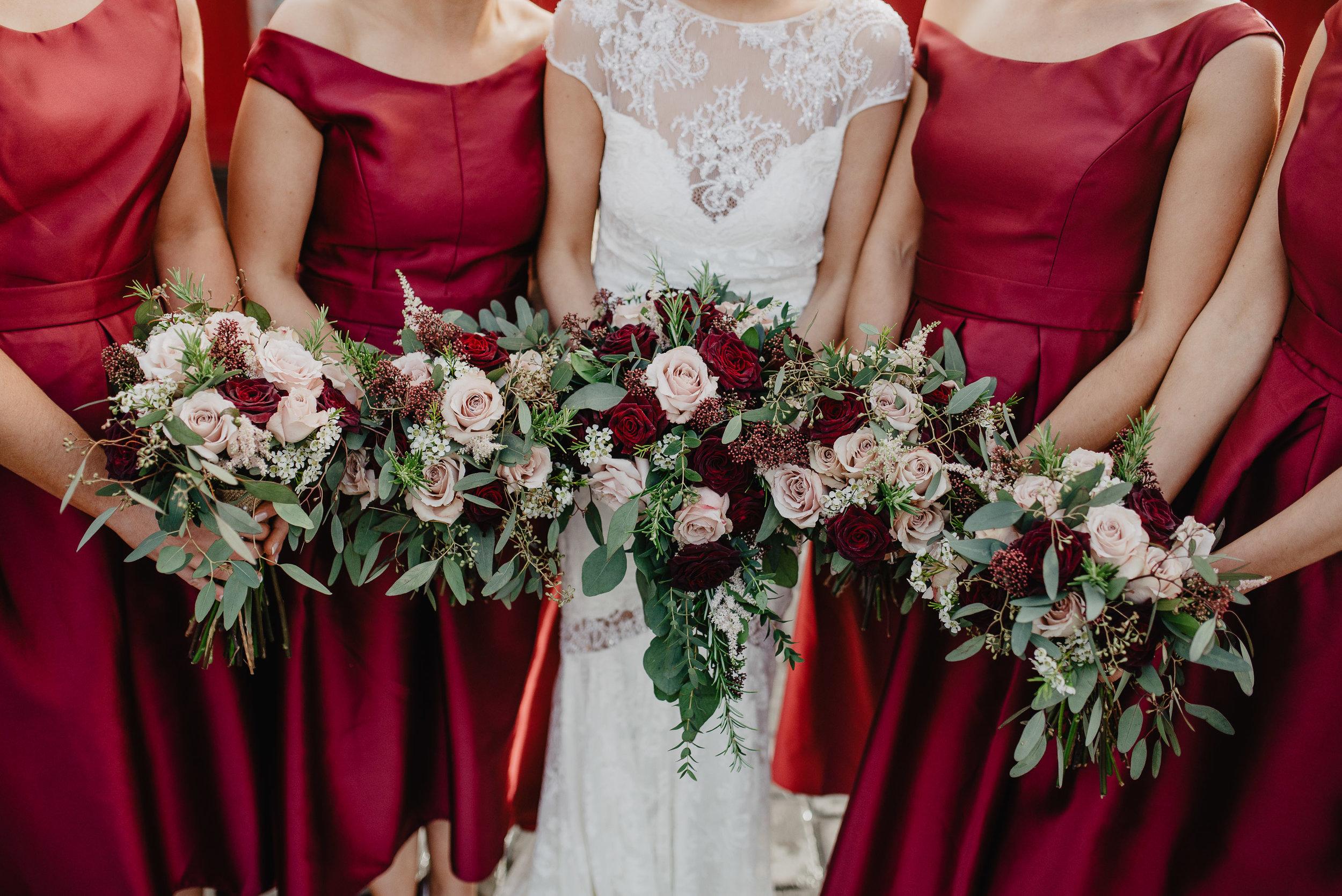 larchfield estate wedding photos-114.jpg