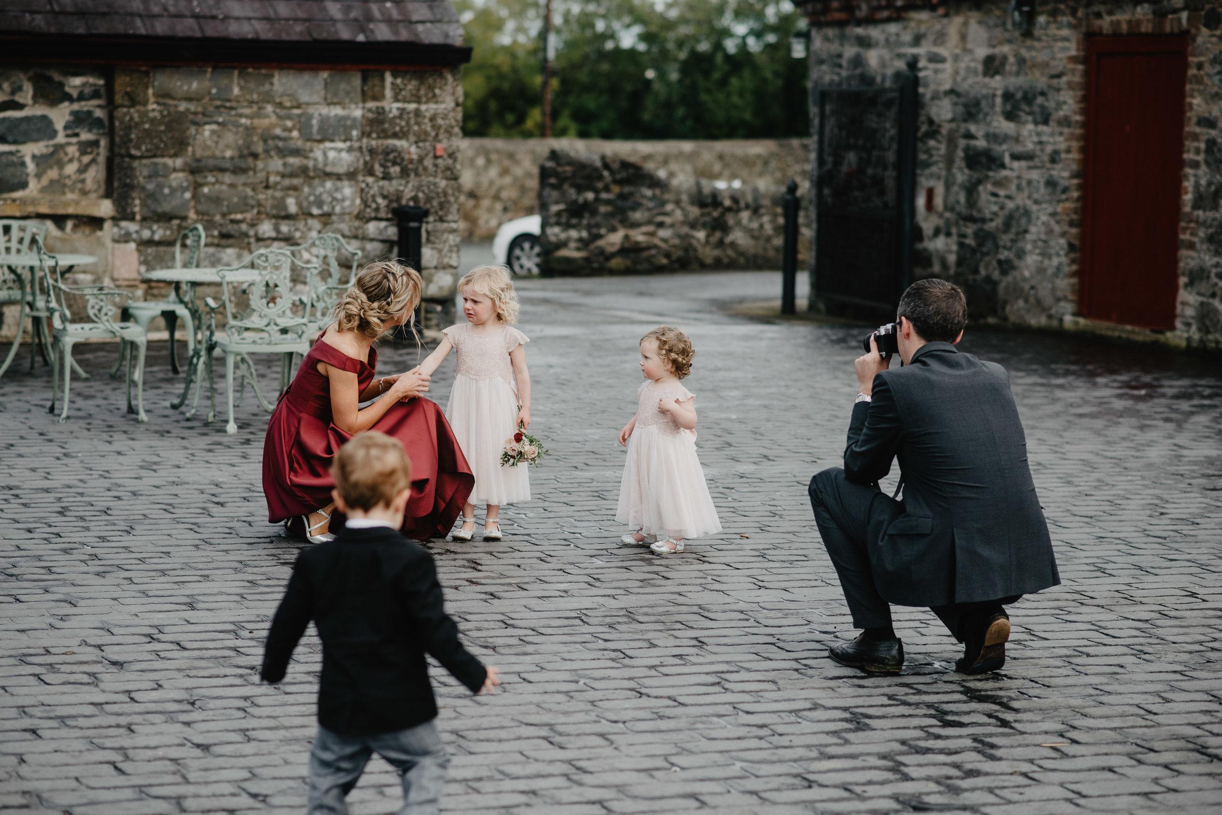 larchfield estate wedding photos-115.jpg