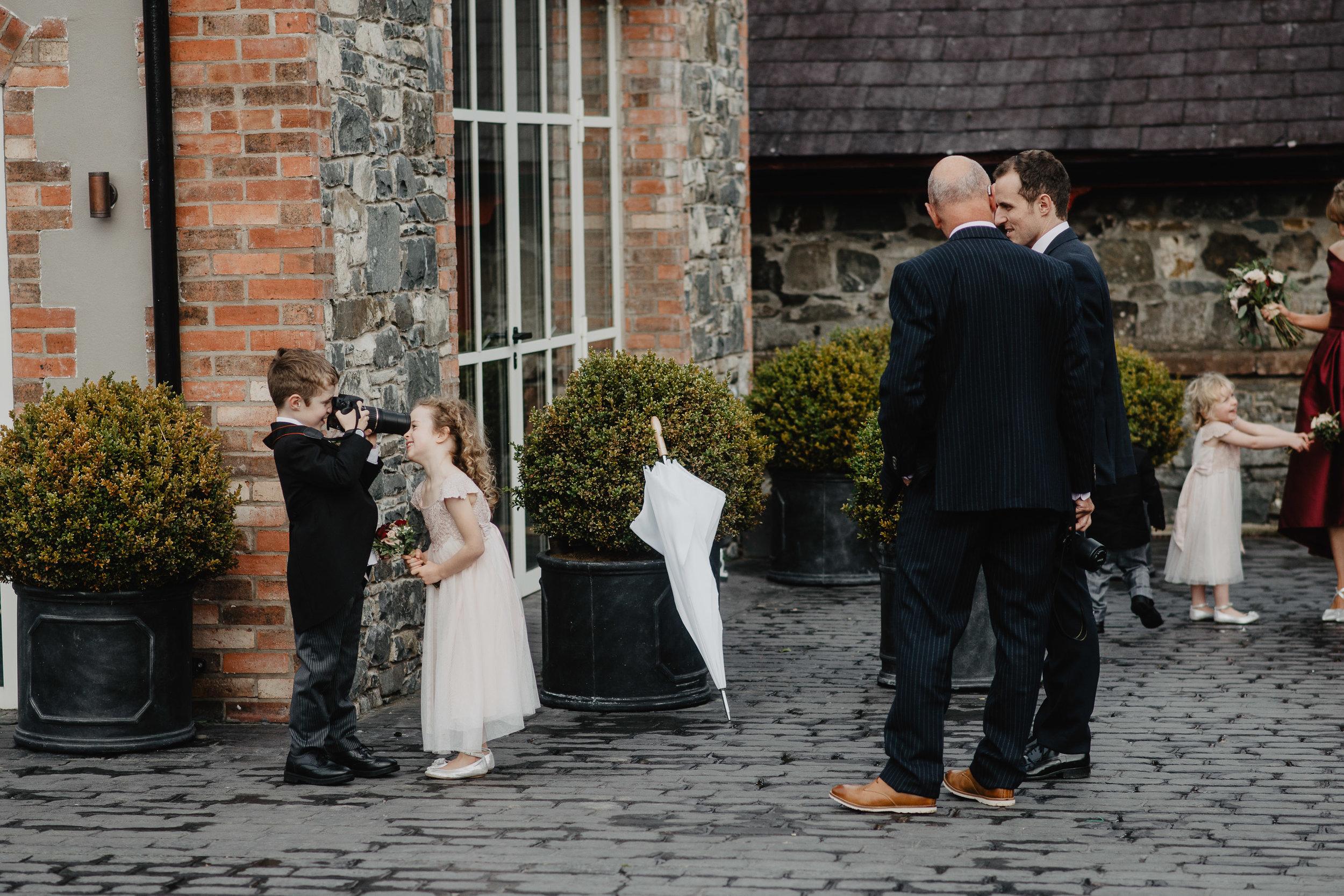 larchfield estate wedding photos-116.jpg