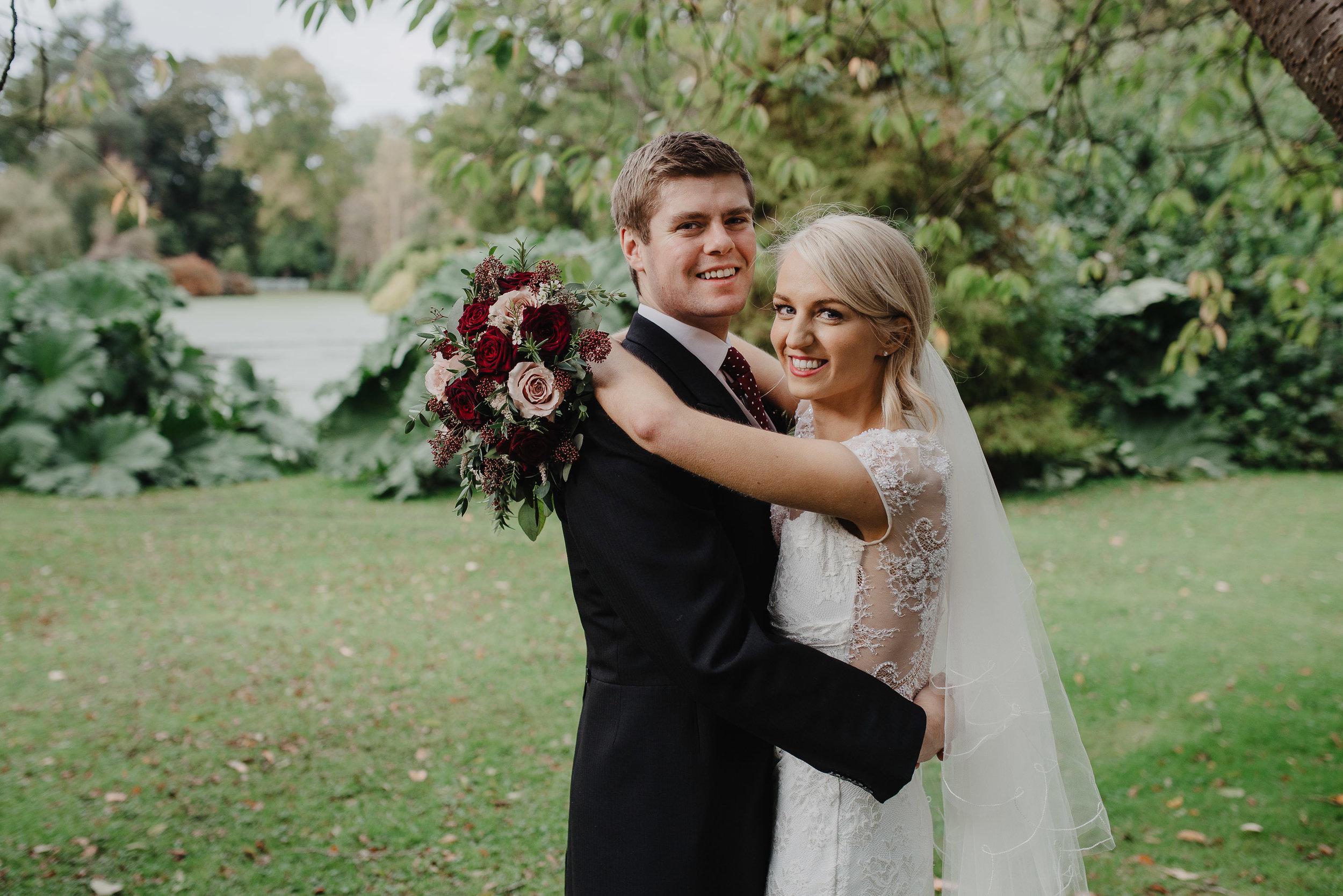 larchfield estate wedding photos-117.jpg