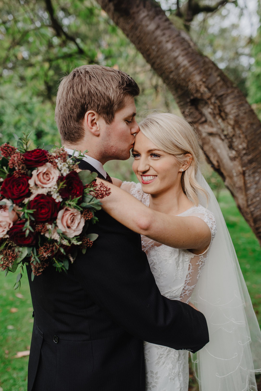 larchfield estate wedding photos-118.jpg
