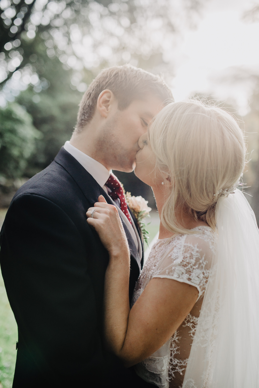 larchfield estate wedding photos-121.jpg