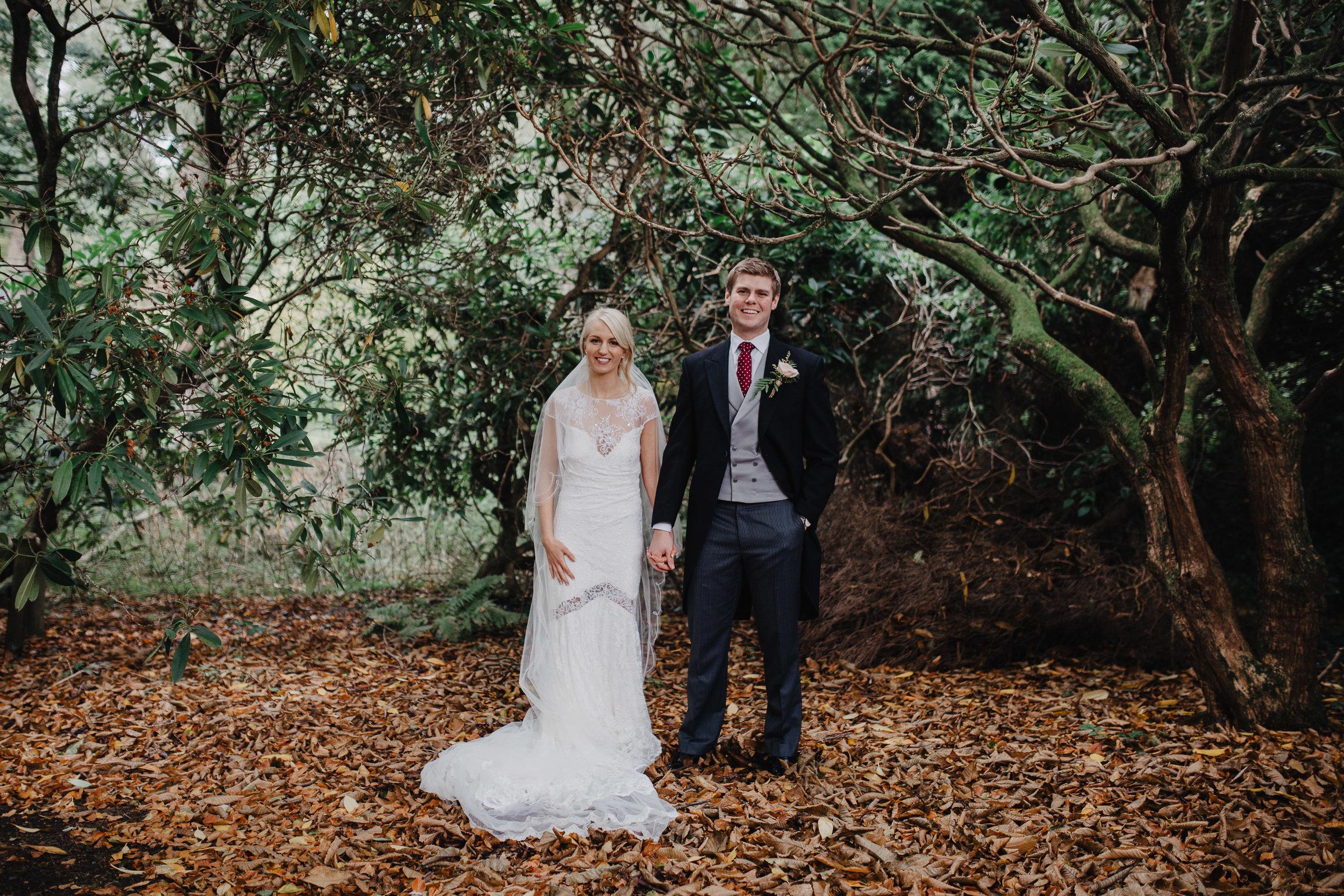 larchfield estate wedding photos-122.jpg