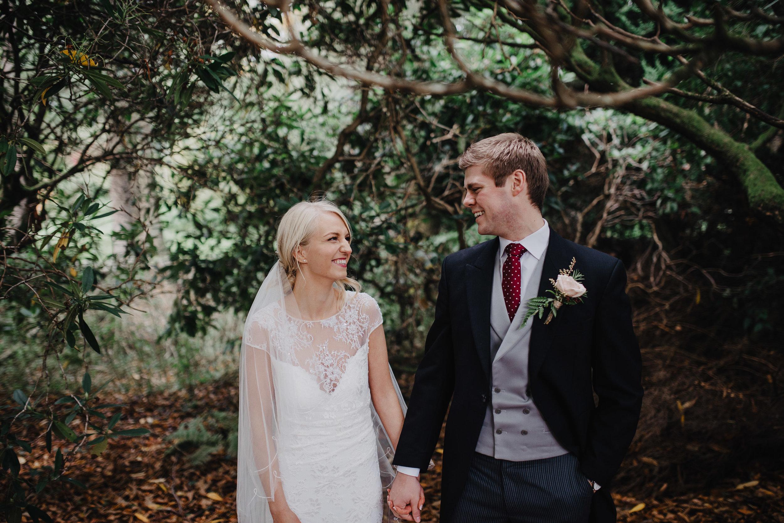 larchfield estate wedding photos-123.jpg