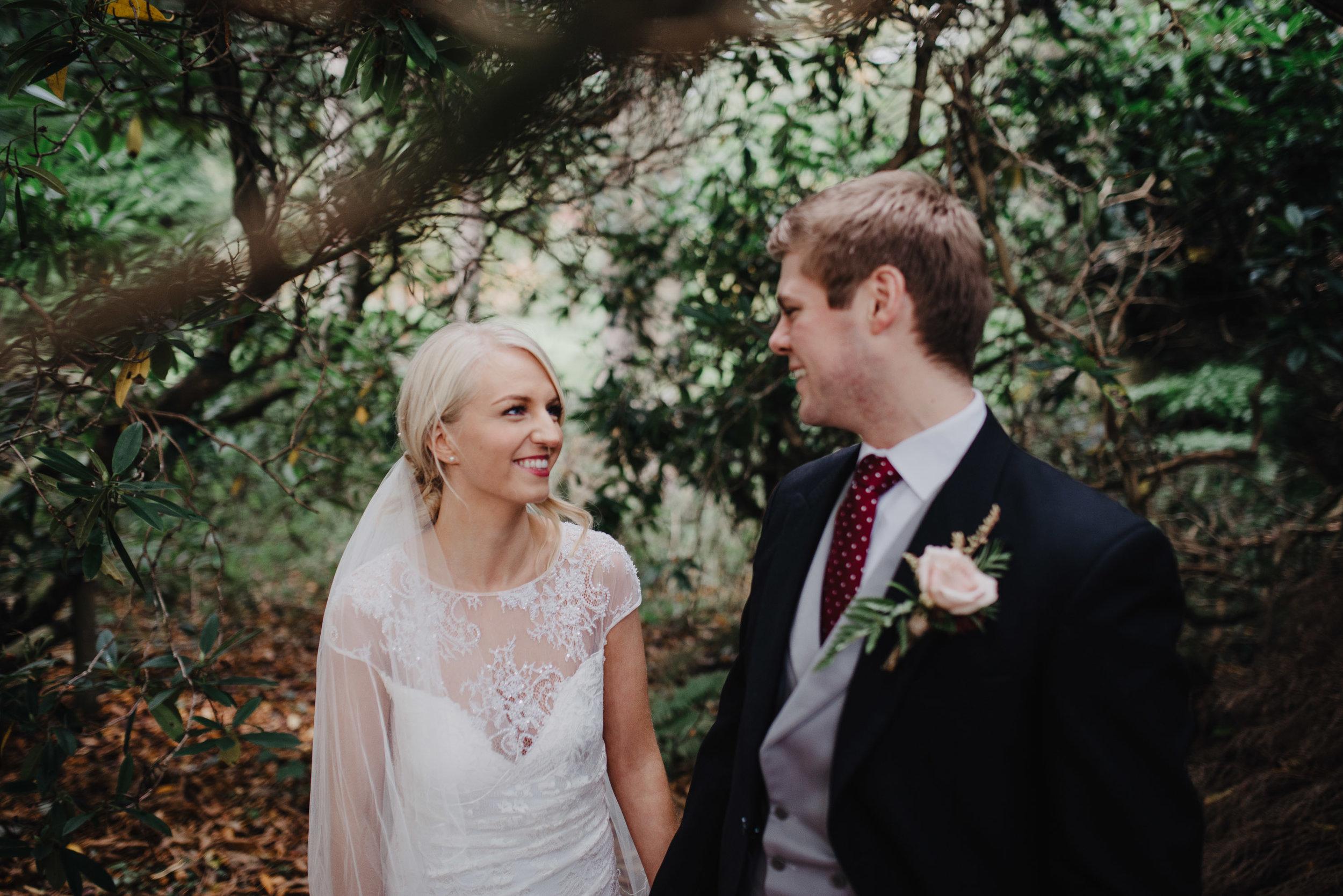 larchfield estate wedding photos-124.jpg