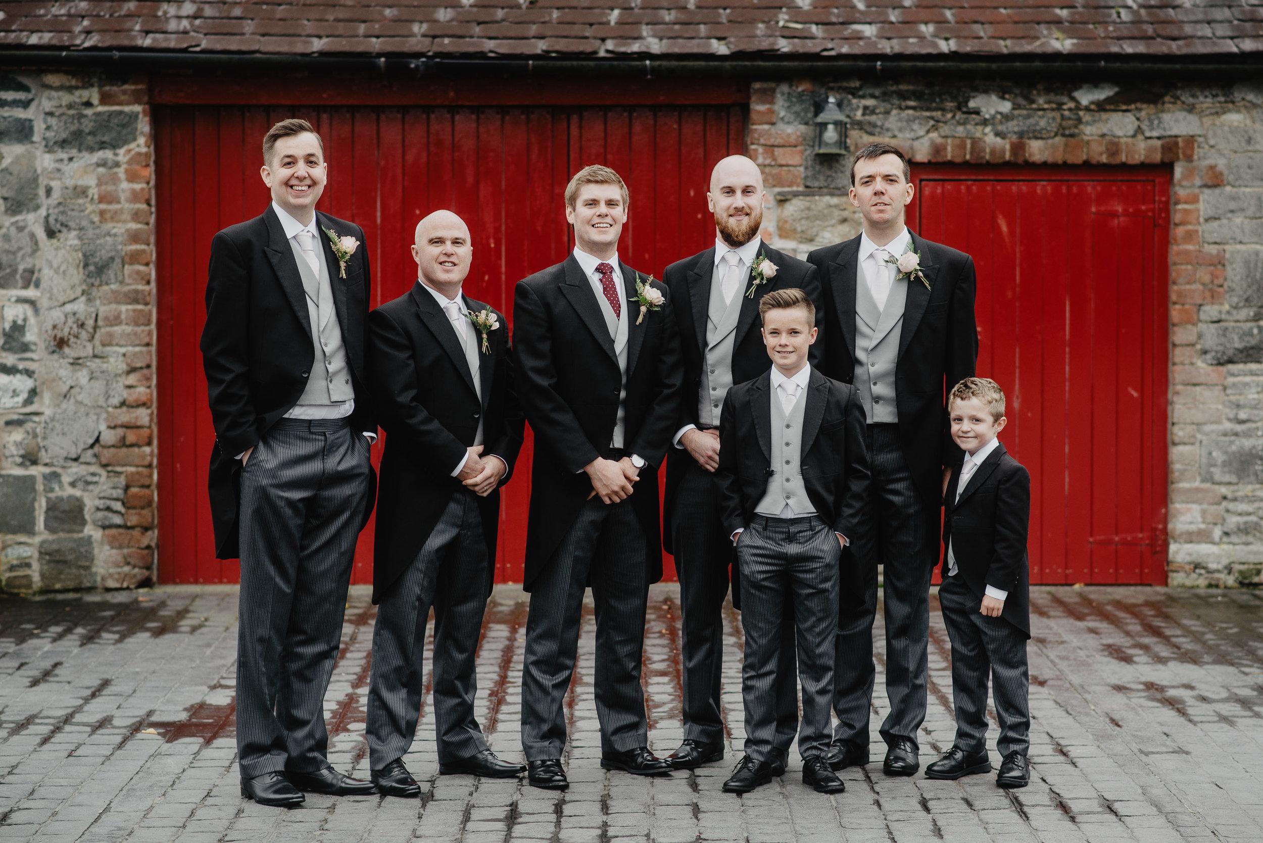 larchfield estate wedding photos-128.jpg