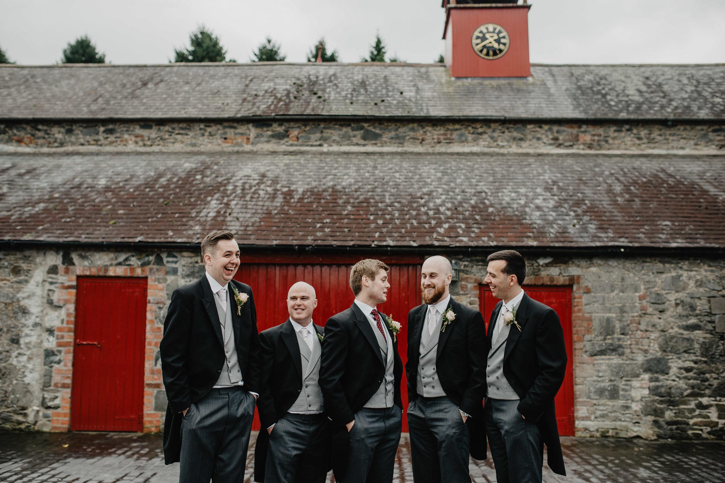 larchfield estate wedding photos-129.jpg