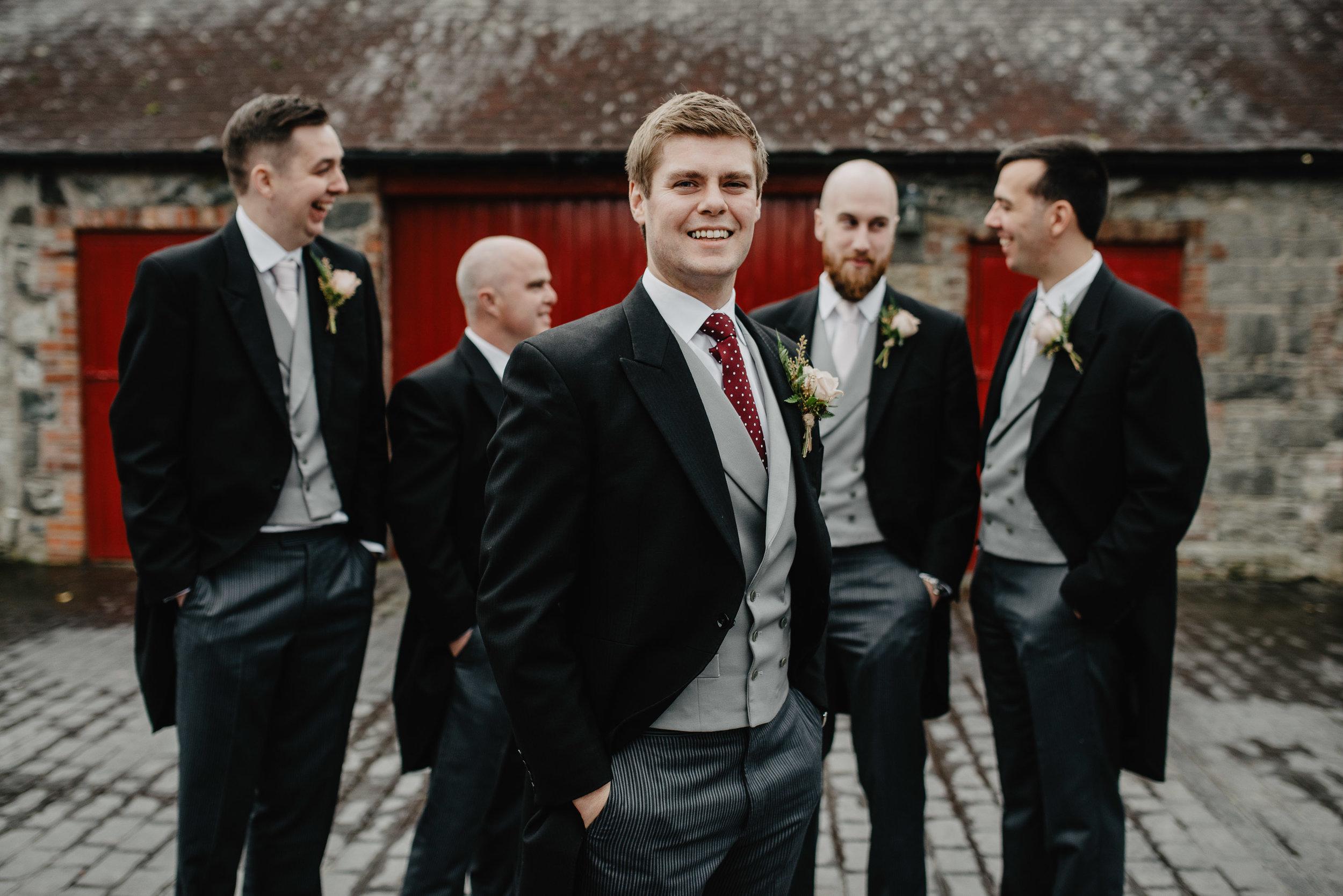 larchfield estate wedding photos-130.jpg