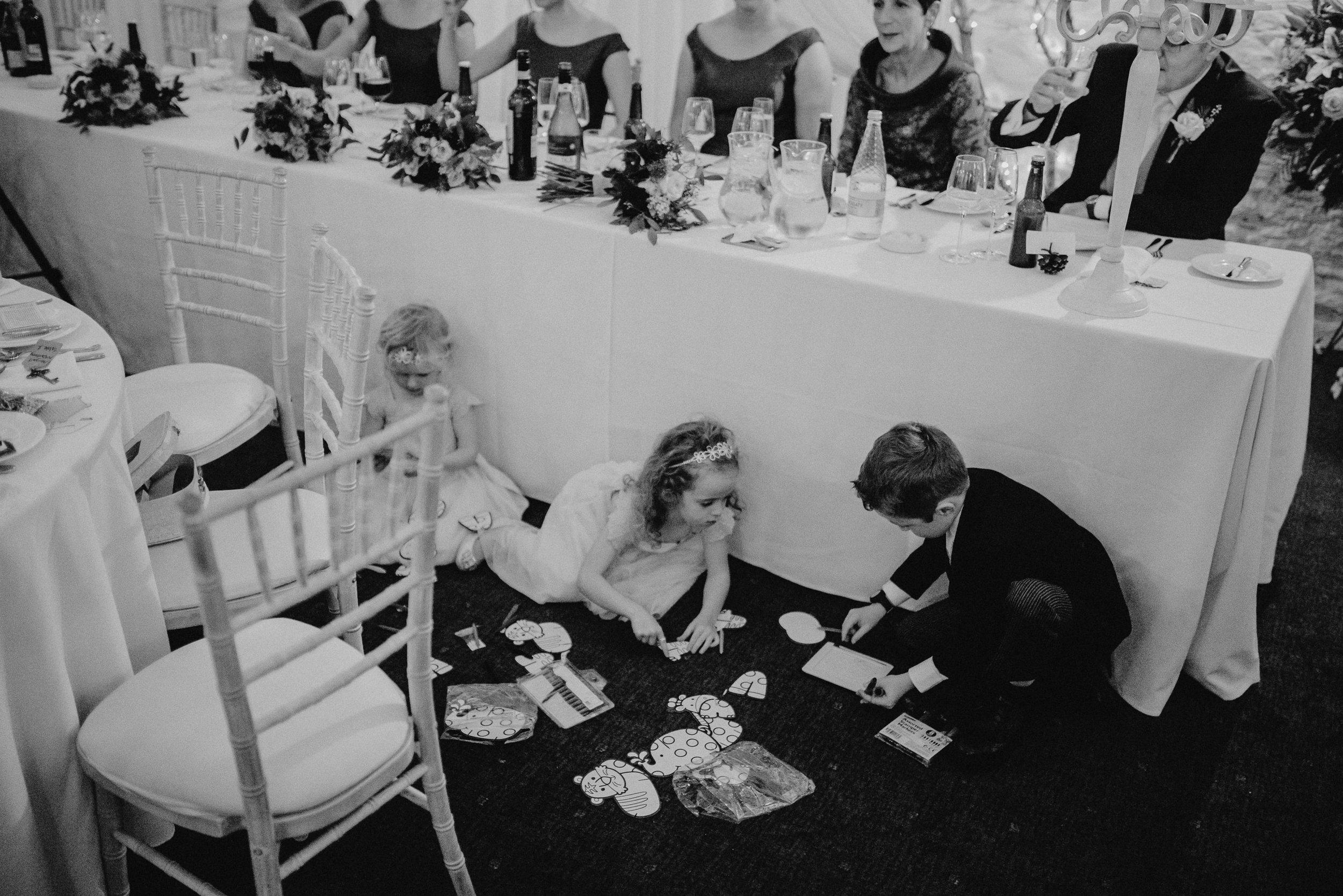 larchfield estate wedding photos-131.jpg