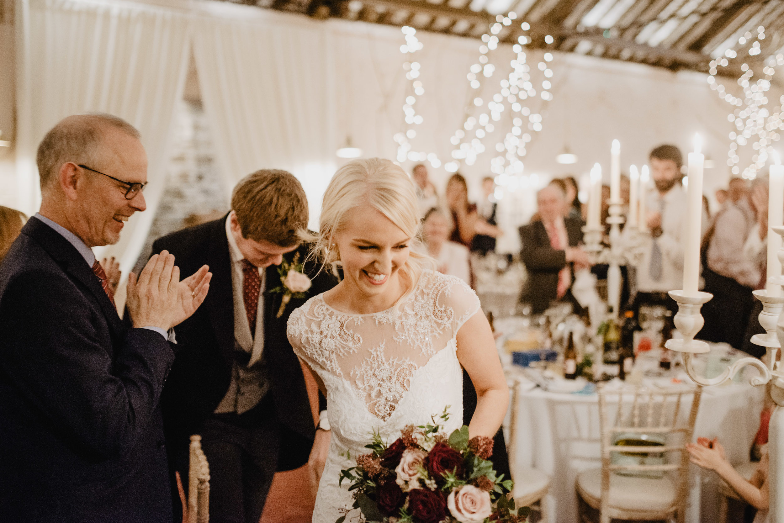 larchfield estate wedding photos-132.jpg