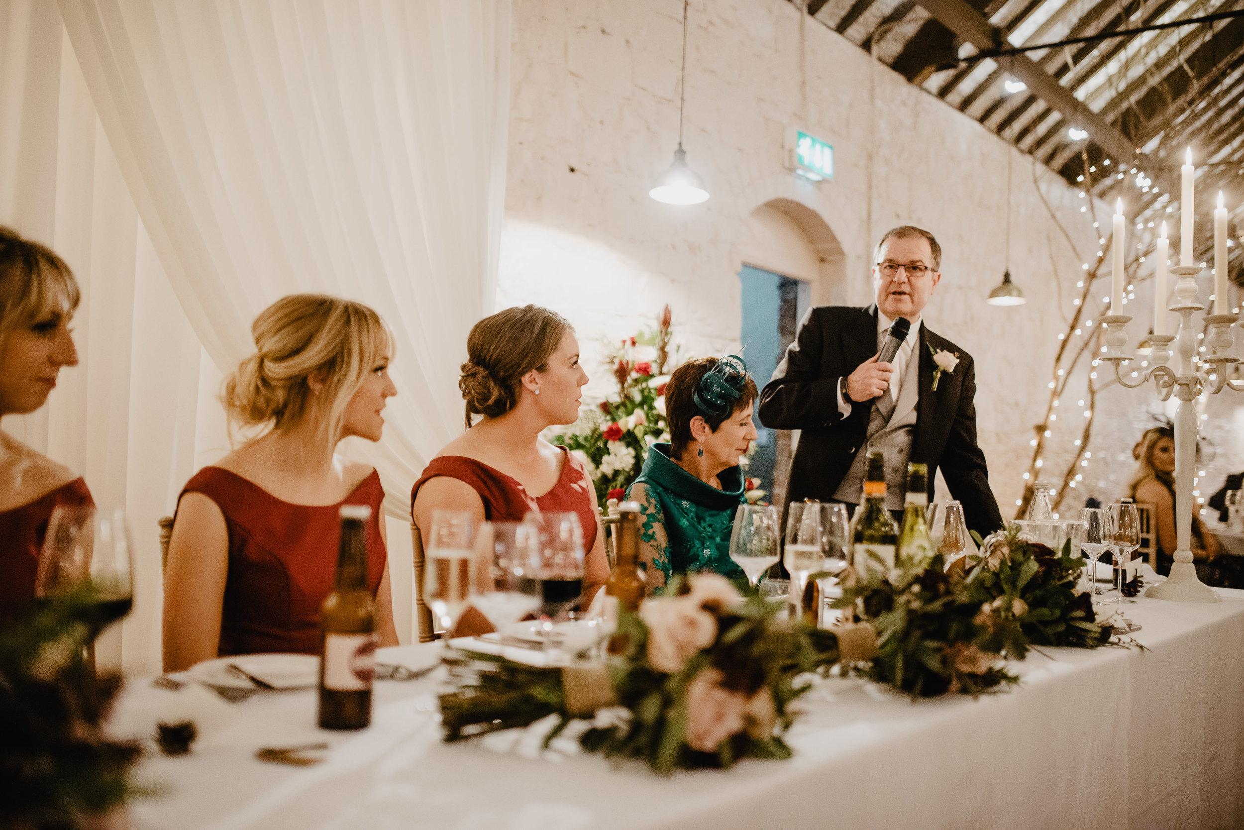 larchfield estate wedding photos-133.jpg