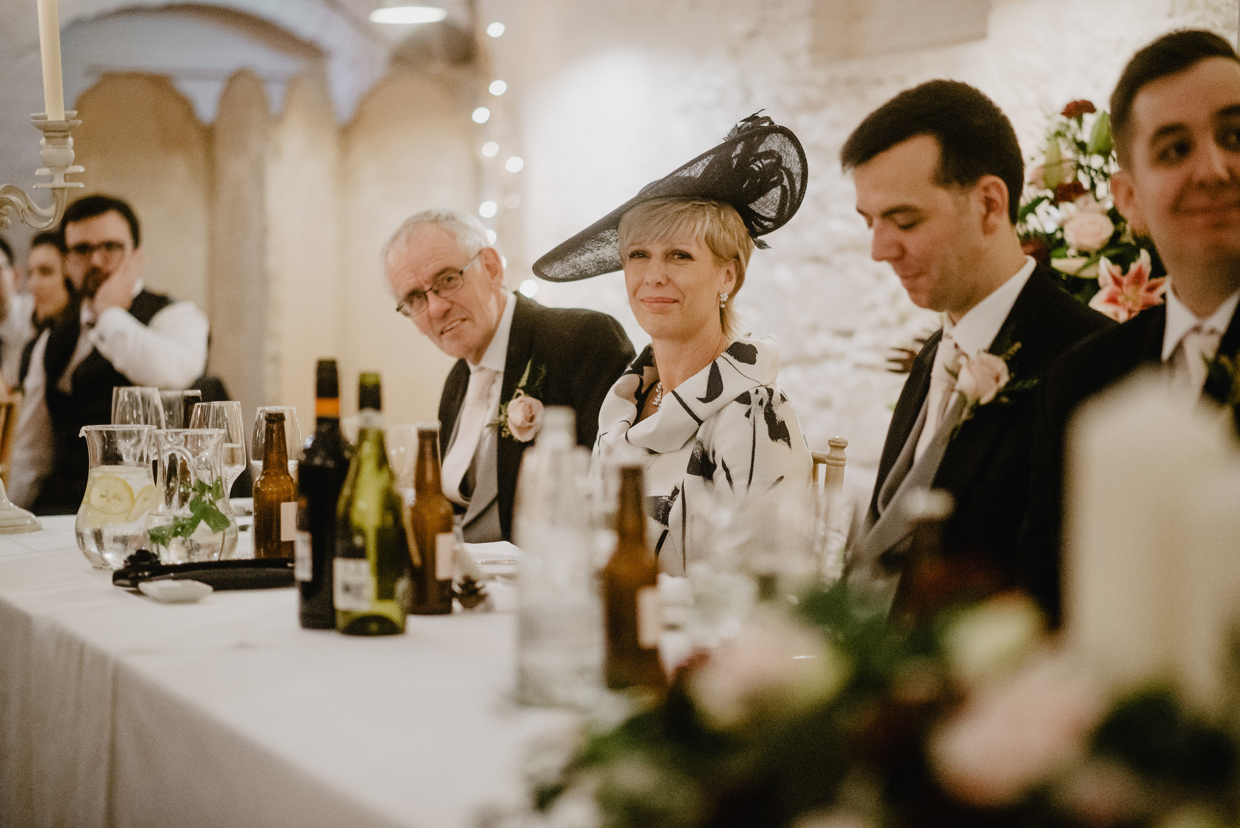 larchfield estate wedding photos-135.jpg