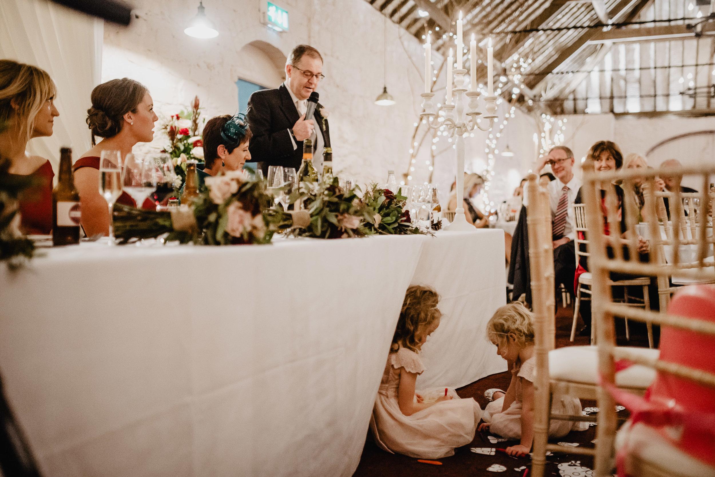 larchfield estate wedding photos-136.jpg