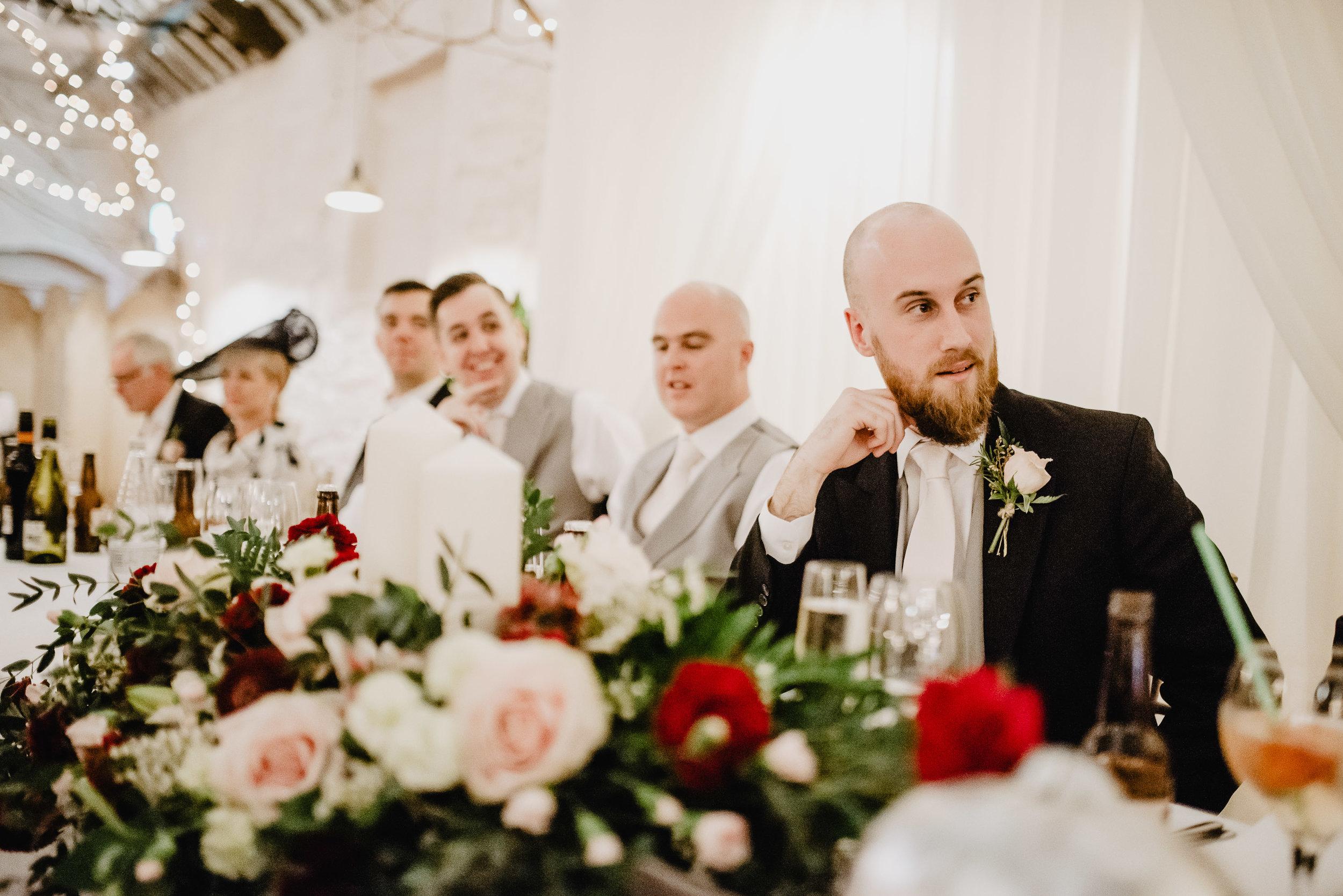 larchfield estate wedding photos-137.jpg