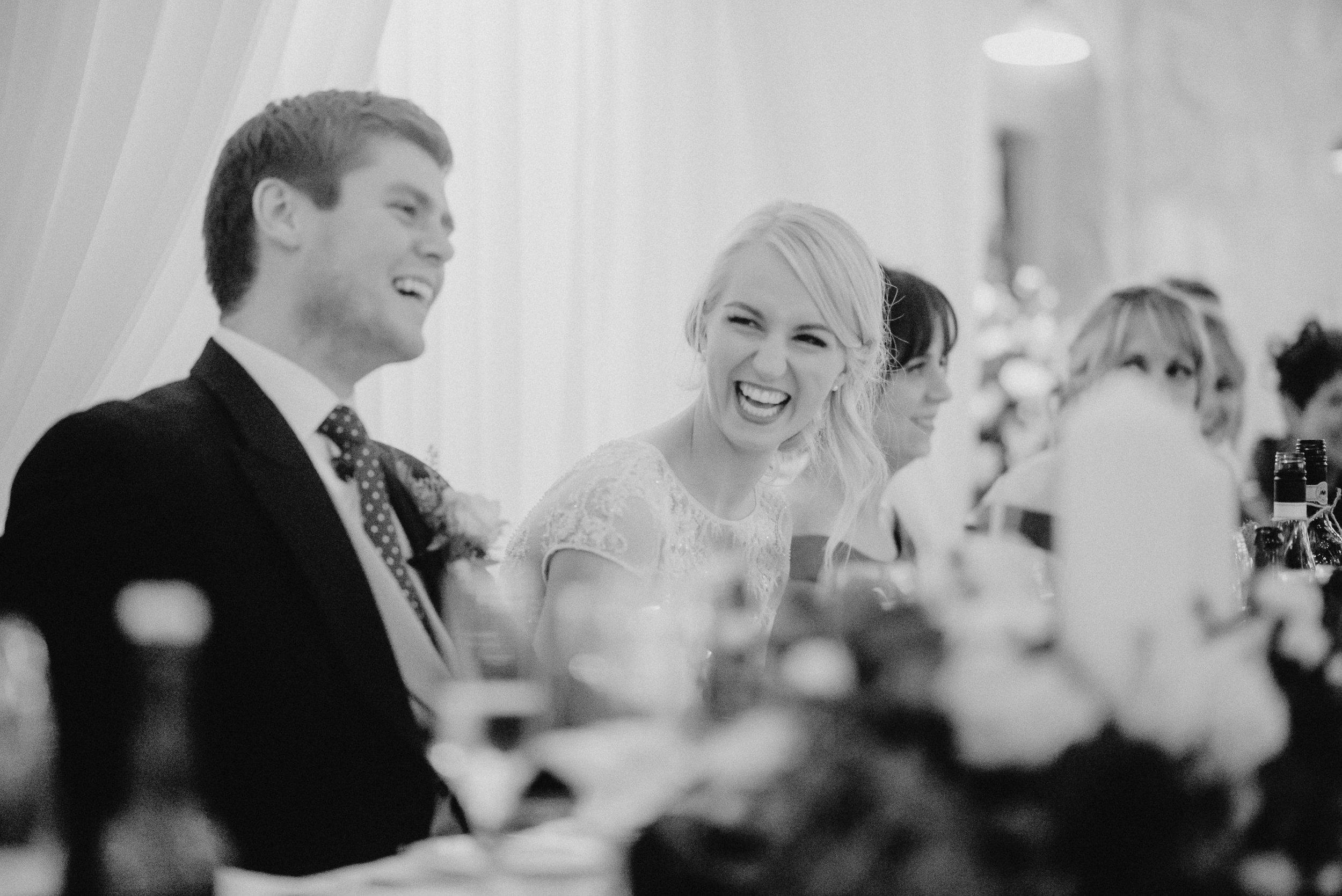 larchfield estate wedding photos-138.jpg