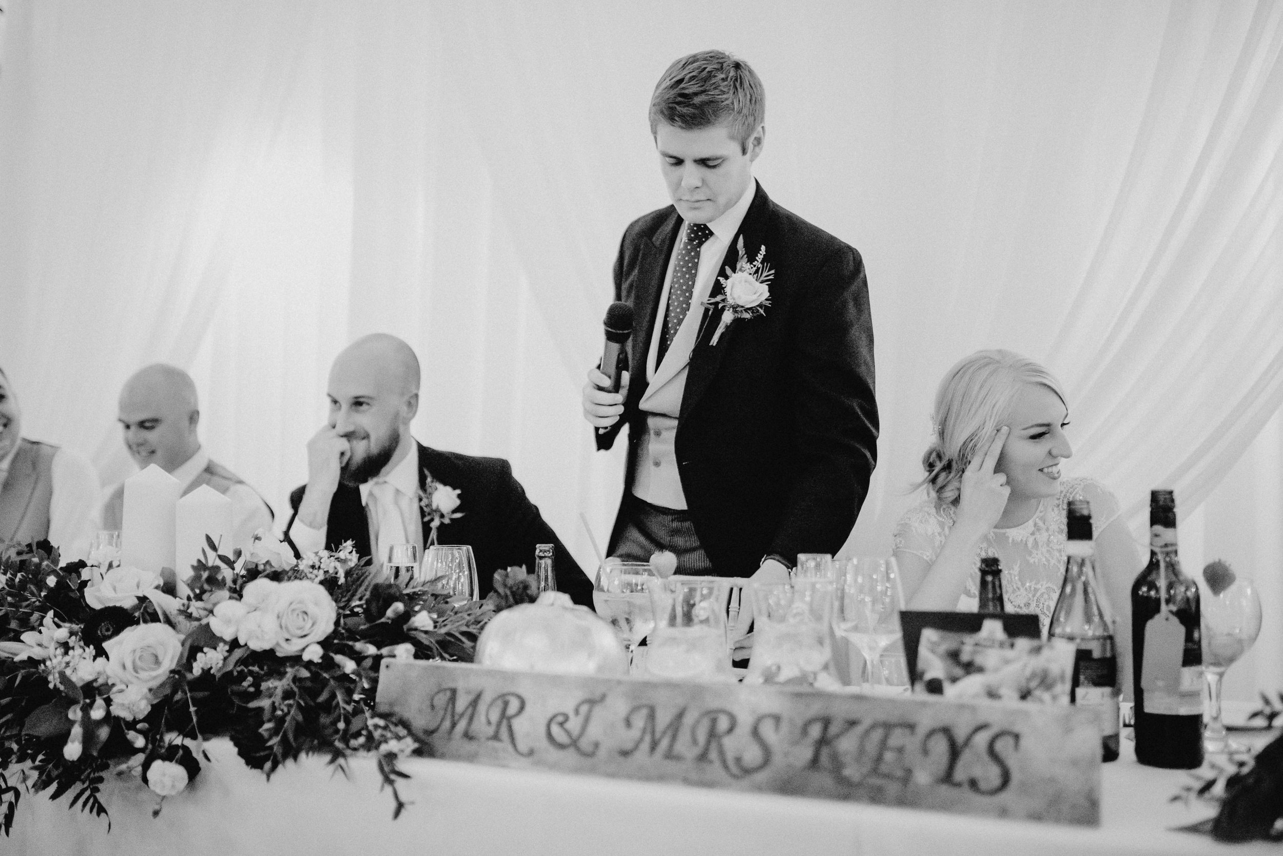 larchfield estate wedding photos-141.jpg