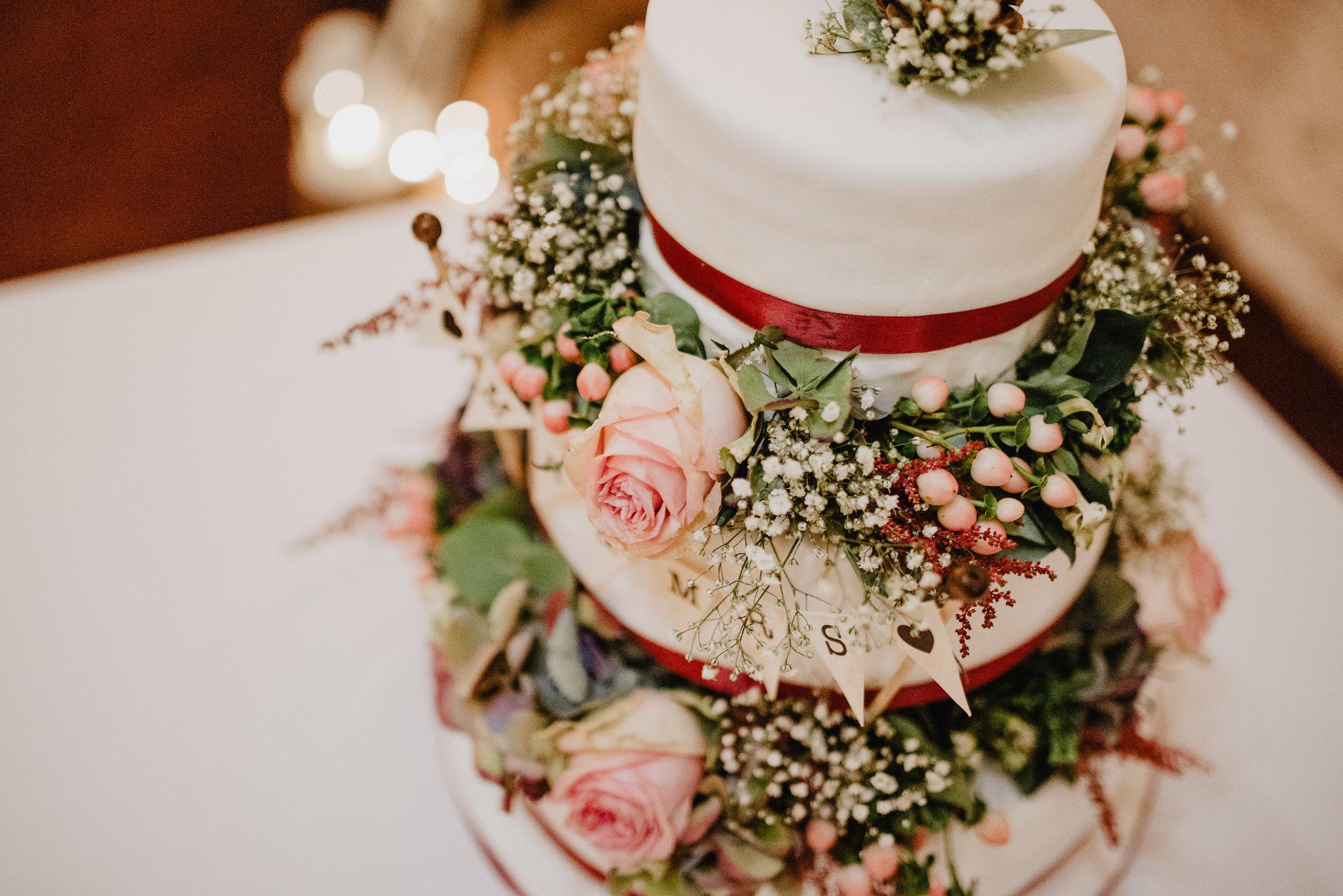 larchfield estate wedding photos-140.jpg