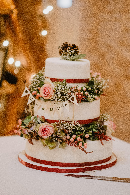 larchfield estate wedding photos-139.jpg