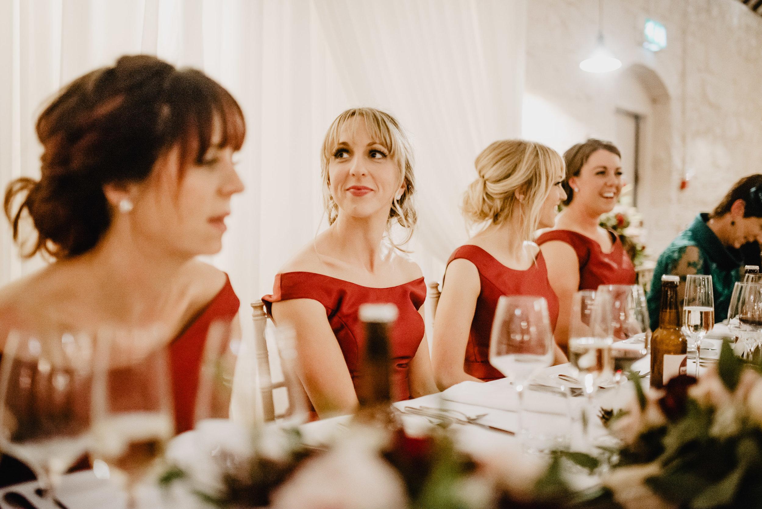 larchfield estate wedding photos-142.jpg
