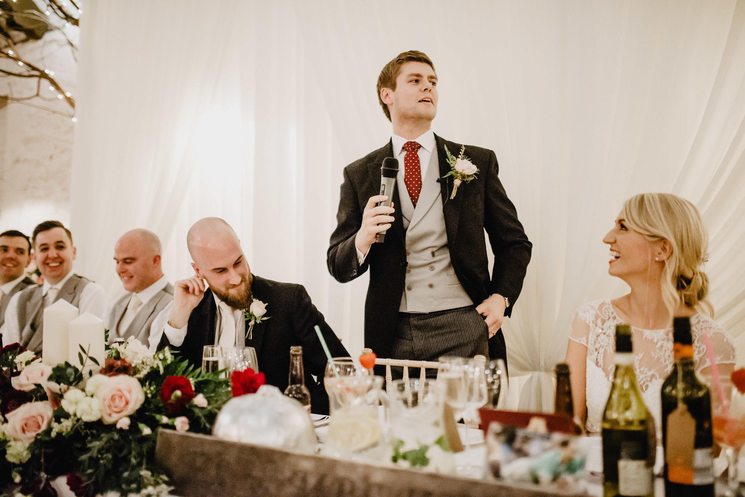 larchfield estate wedding photos-143.jpg