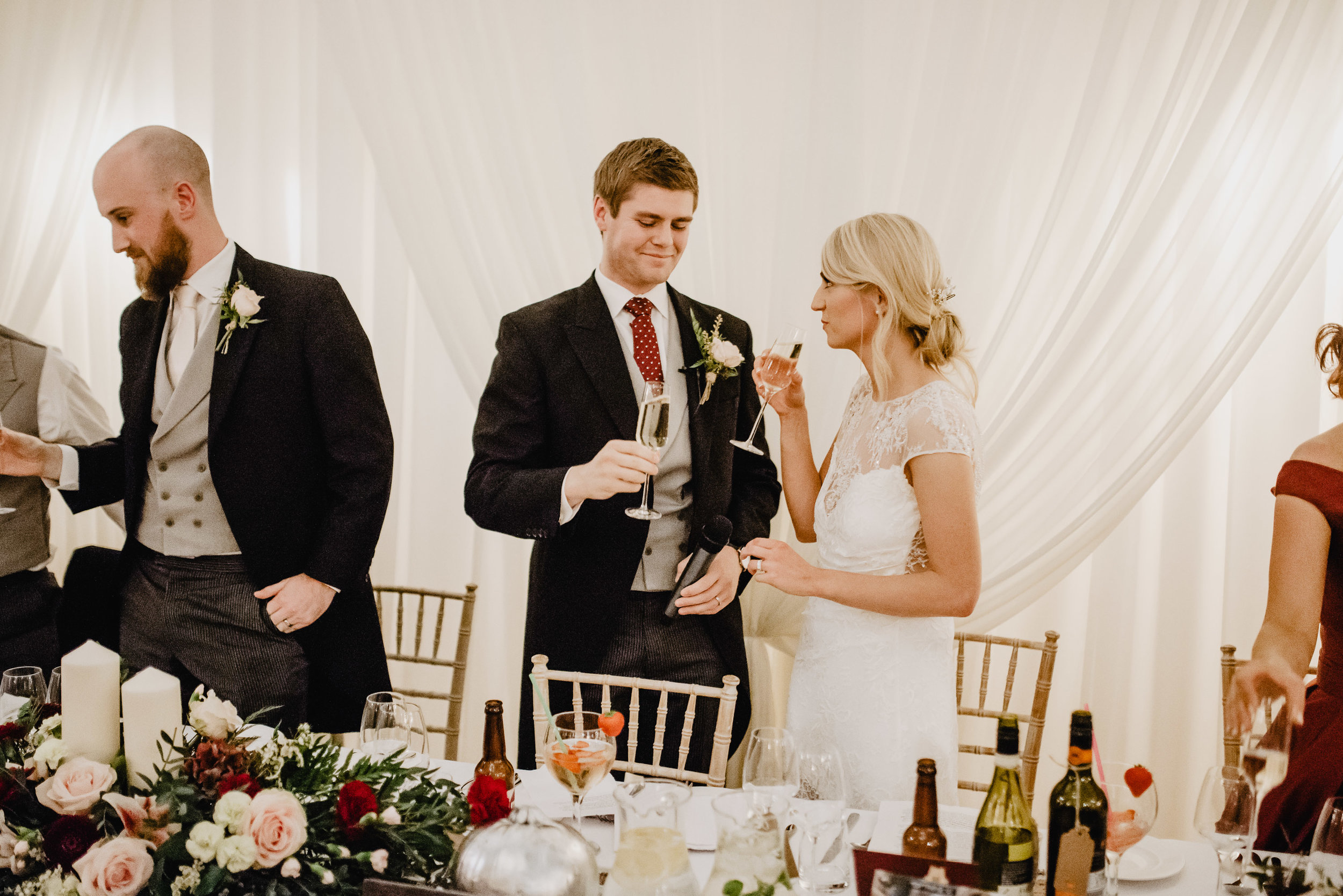 larchfield estate wedding photos-144.jpg