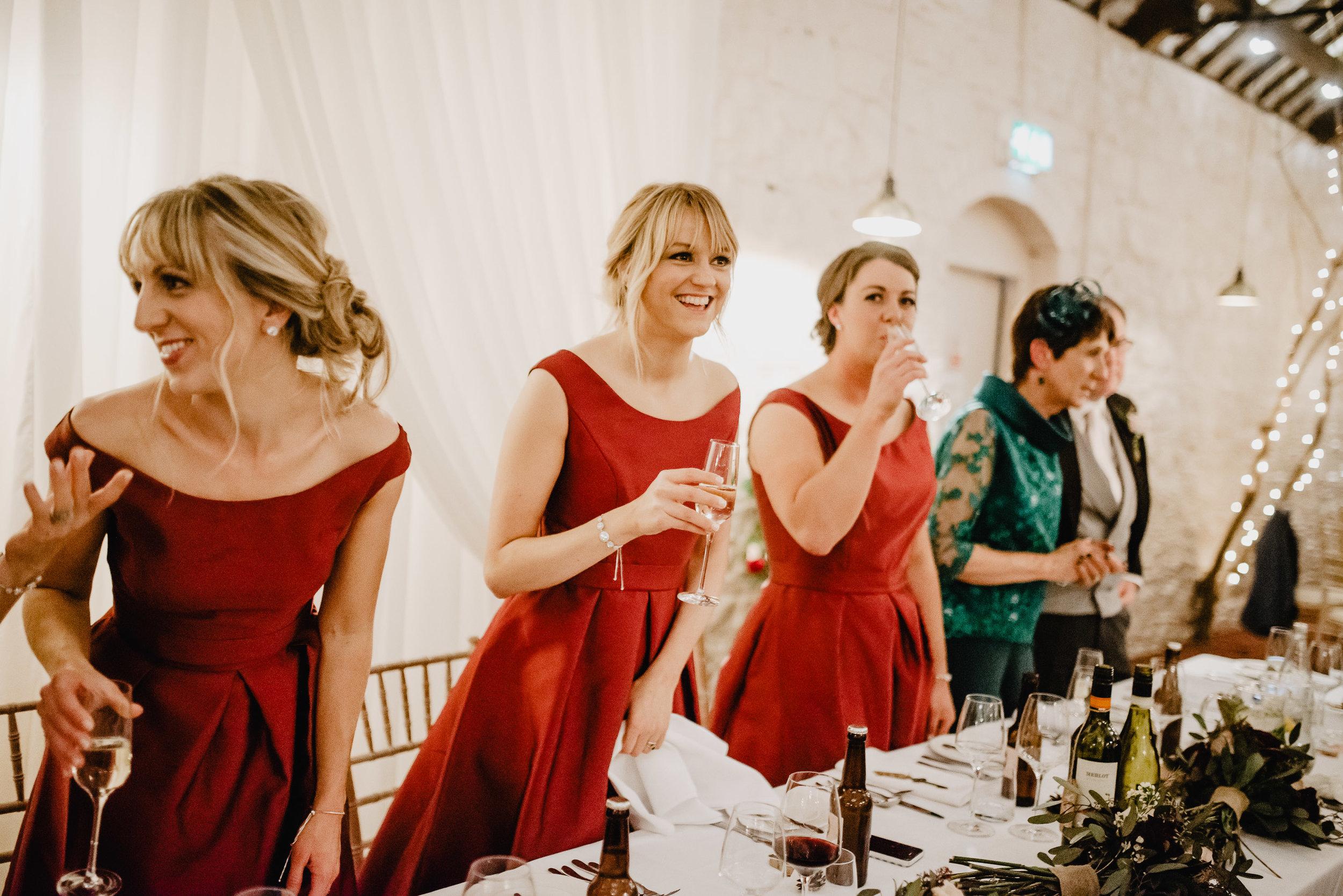 larchfield estate wedding photos-145.jpg