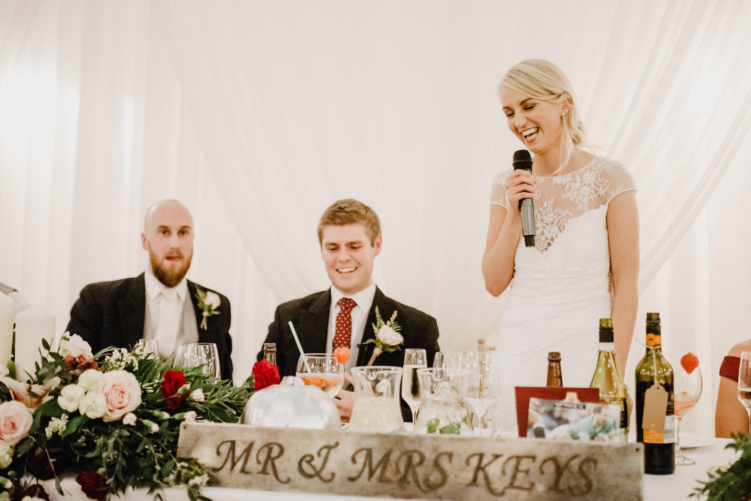 larchfield estate wedding photos-146.jpg