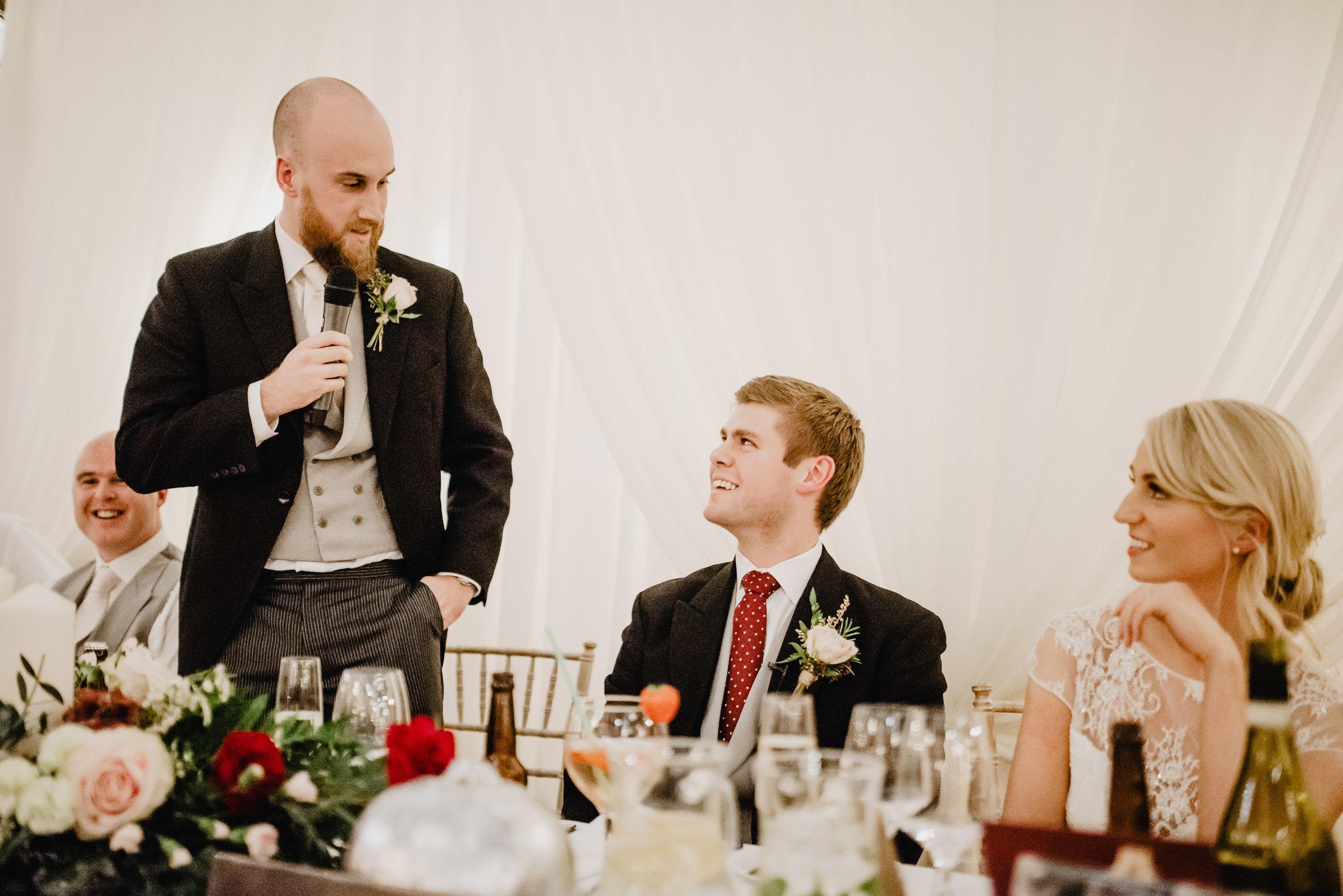 larchfield estate wedding photos-147.jpg