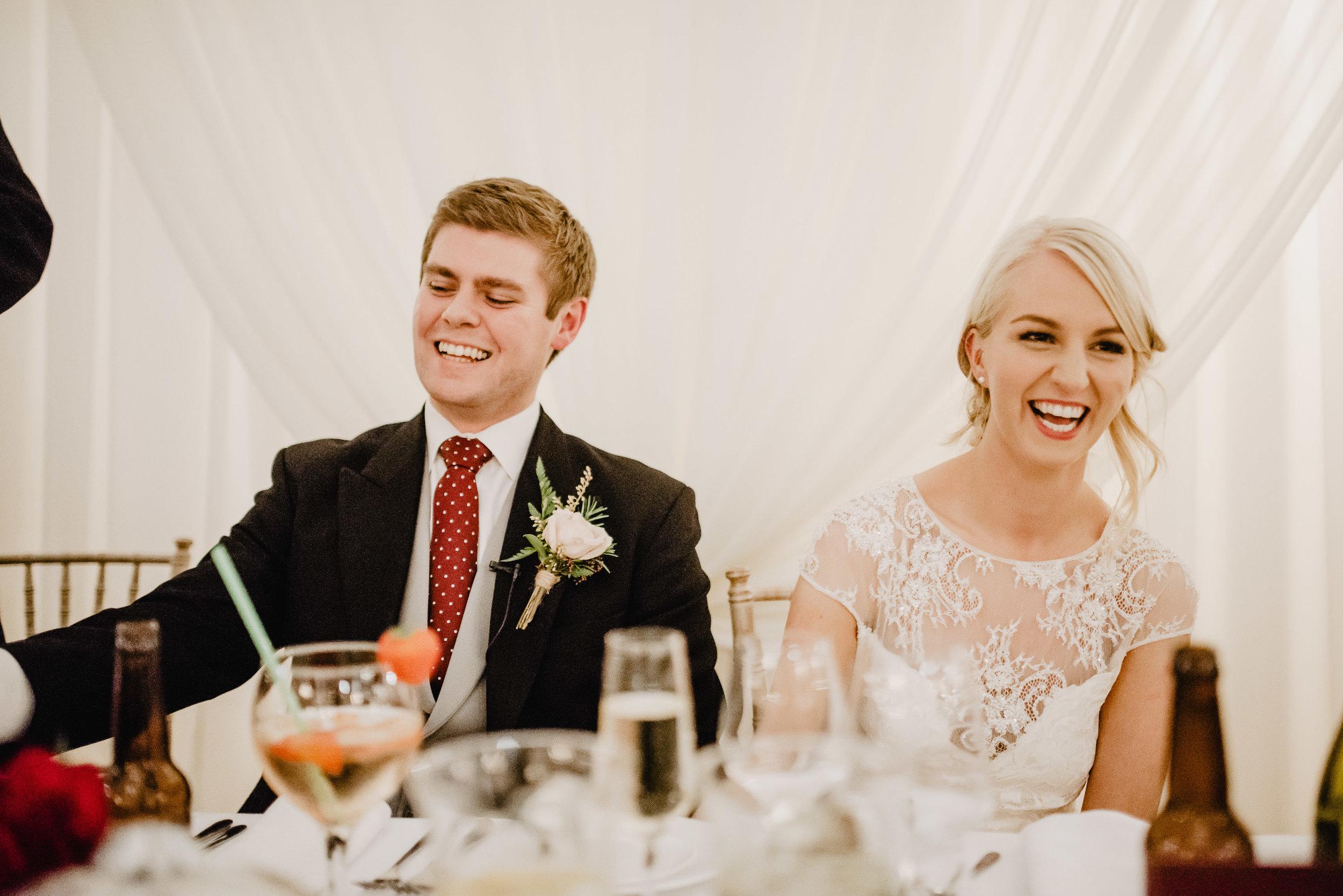 larchfield estate wedding photos-148.jpg