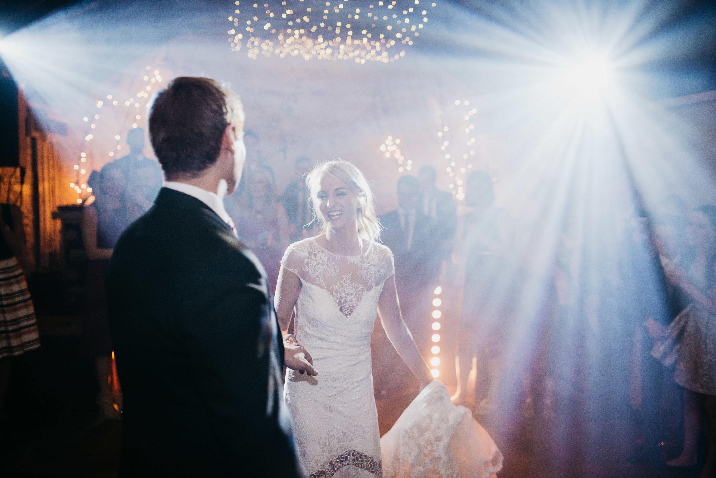 larchfield estate wedding photos-149.jpg