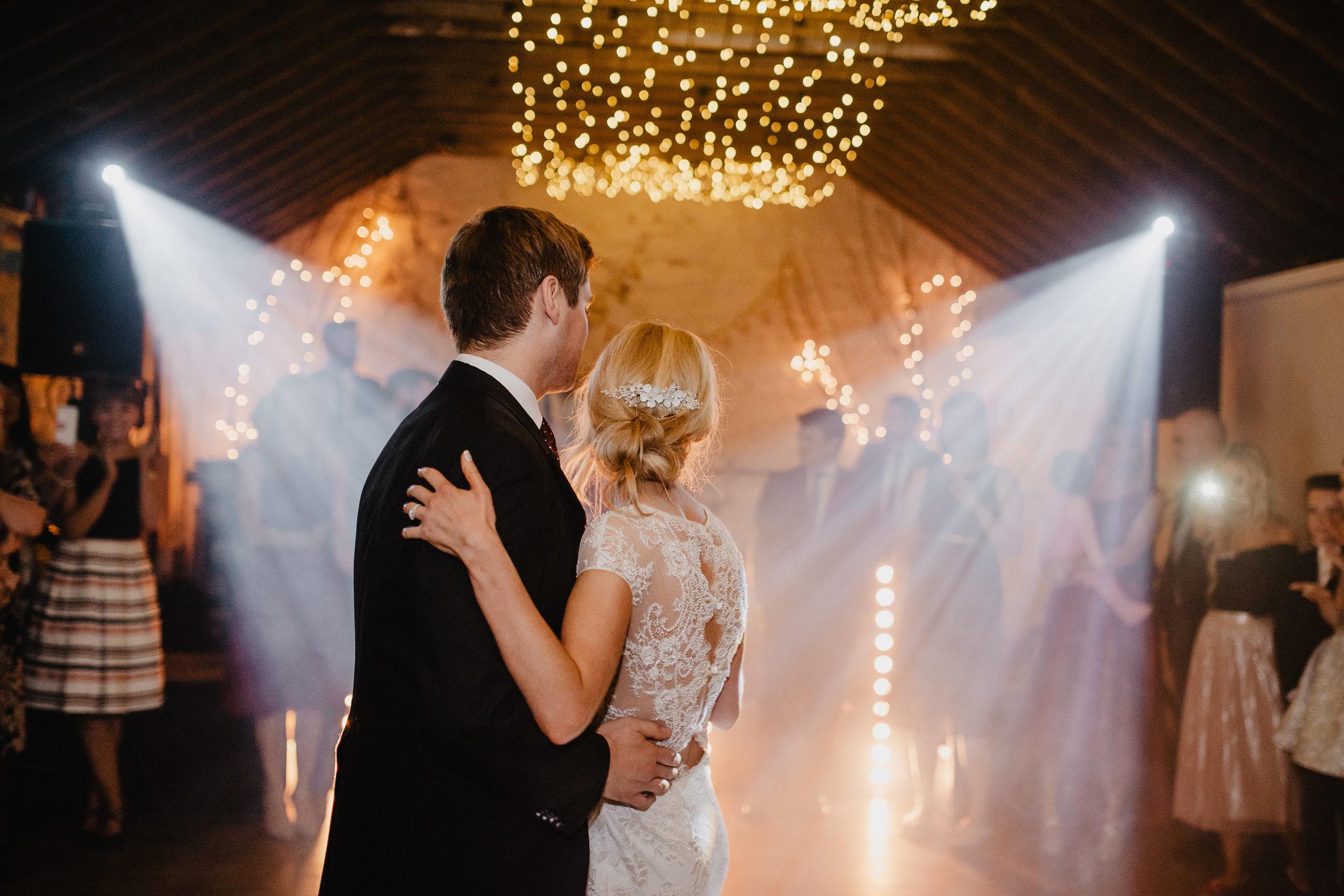 larchfield estate wedding photos-150.jpg