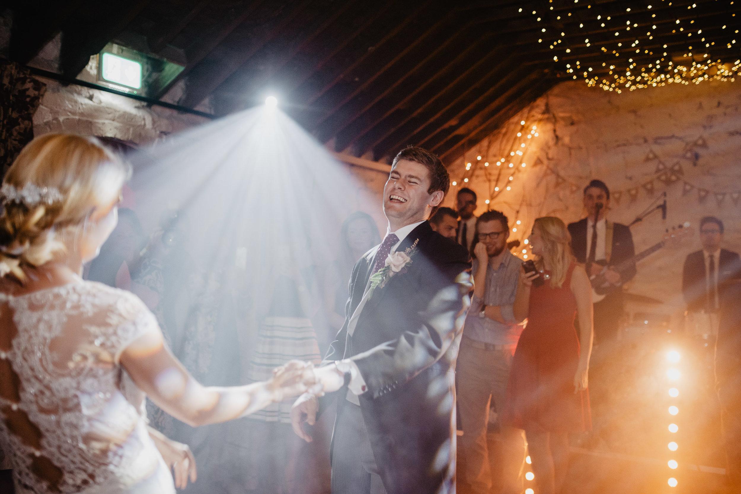 larchfield estate wedding photos-152.jpg
